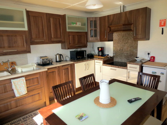 Bed and breakfasts for Rent in Miltown Malbay, Co. Clare - Airbnb