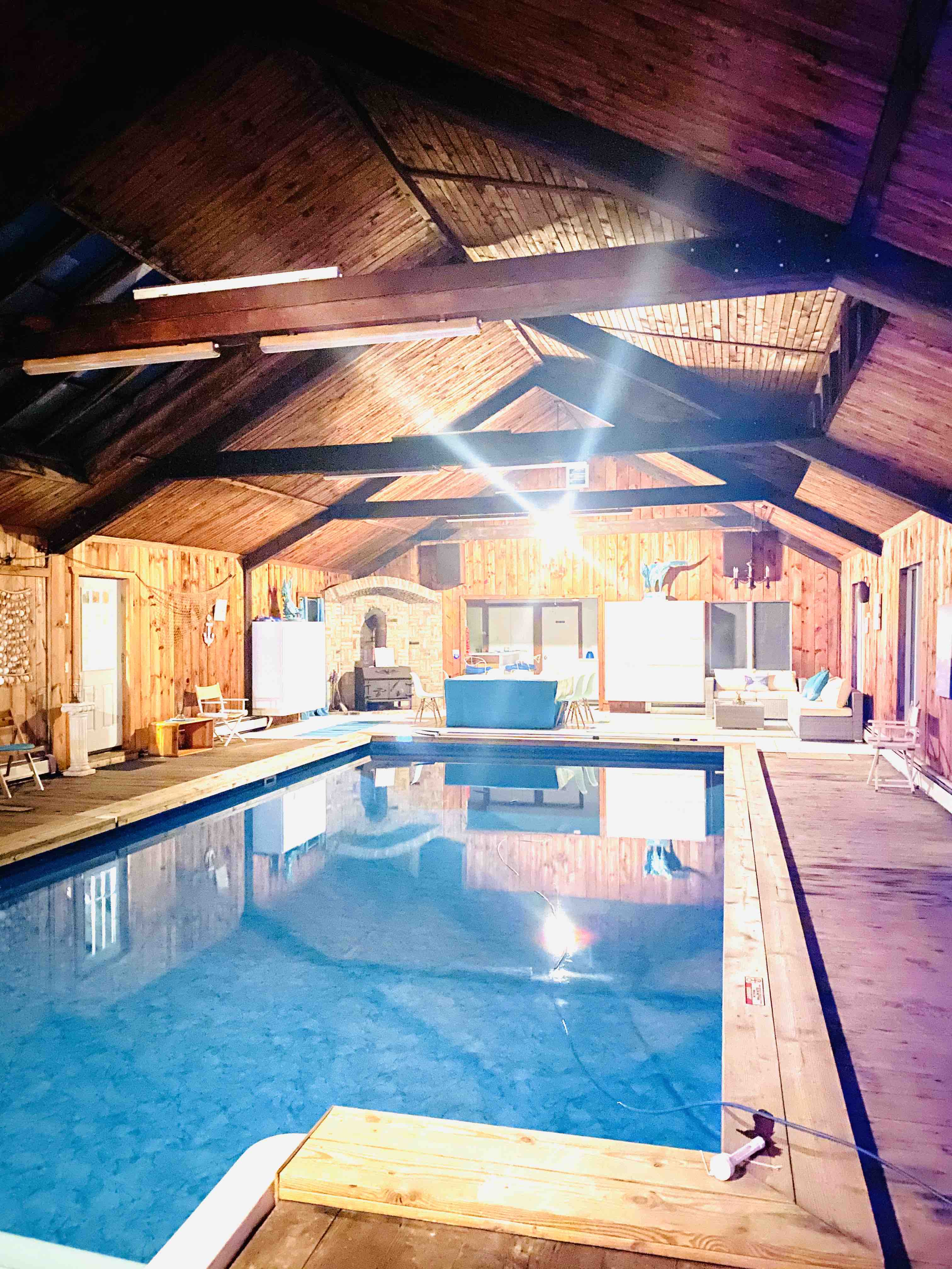 Perfect For Family Friends Indoor Pool Much More Houses For Rent In Wurtsboro New York United States