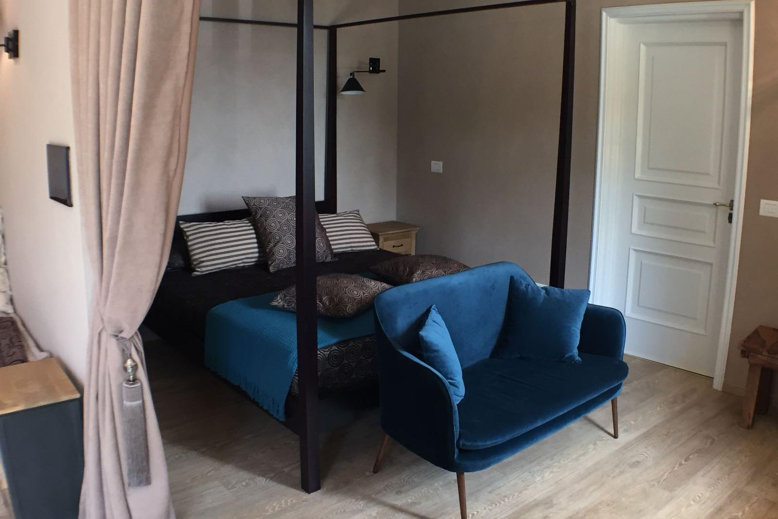Villa Aurelj Chambres D Hotes A Louer A Barolo Cuneo Italie