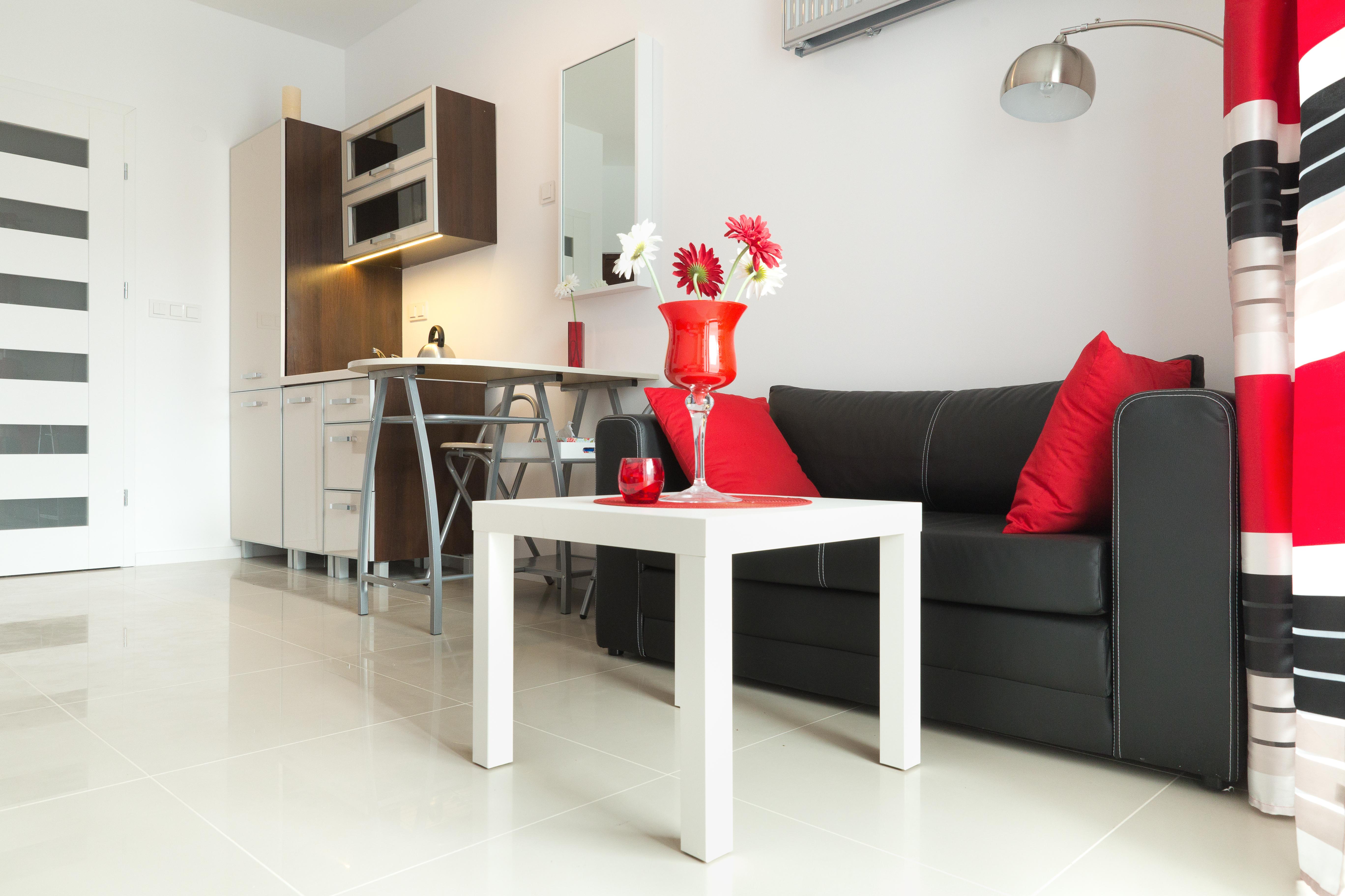 Апартаменты red дом в дубае цена