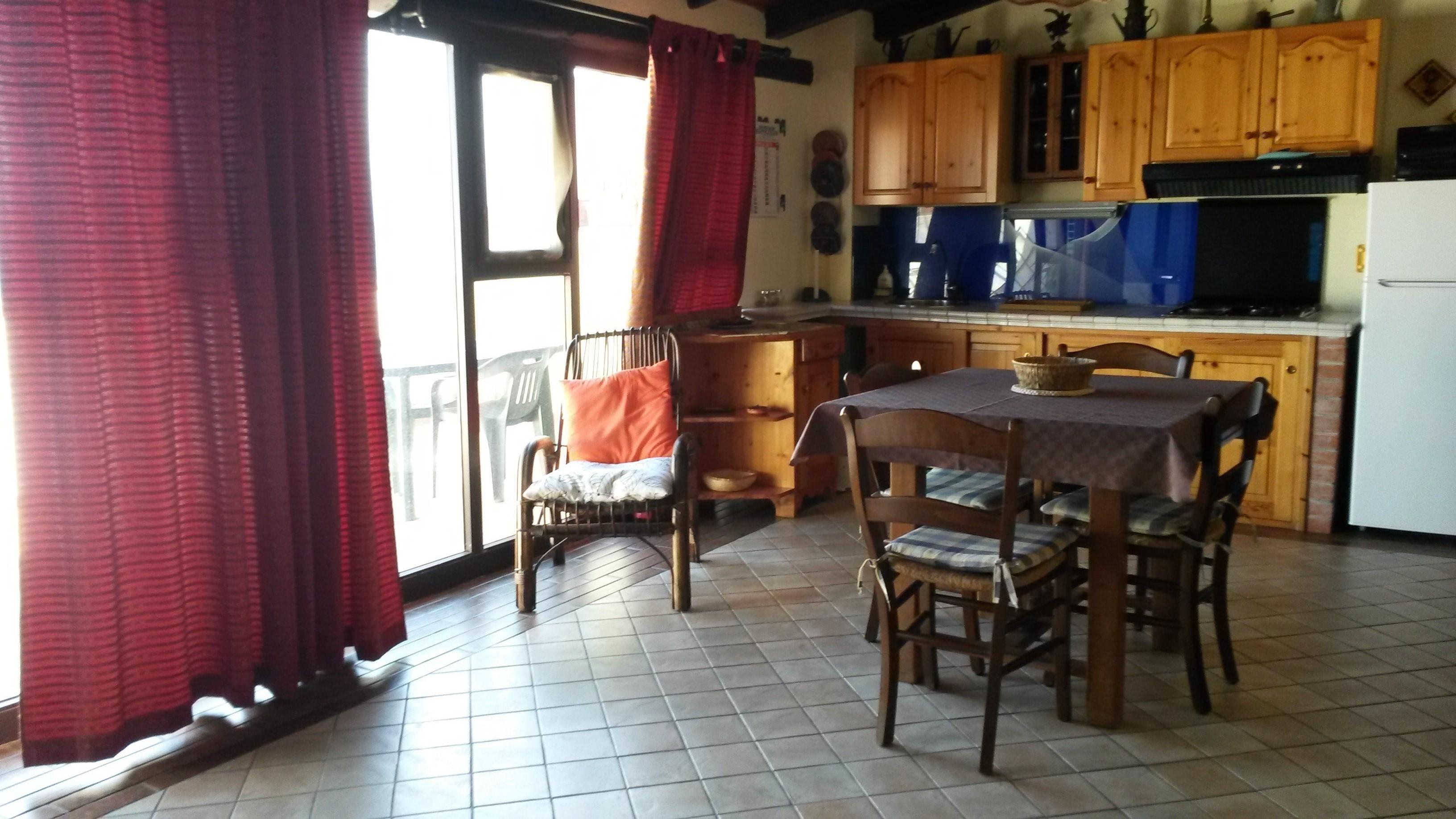 Casa & Co Milazzo casa maio al borgo antico di milazzo - houses for rent in