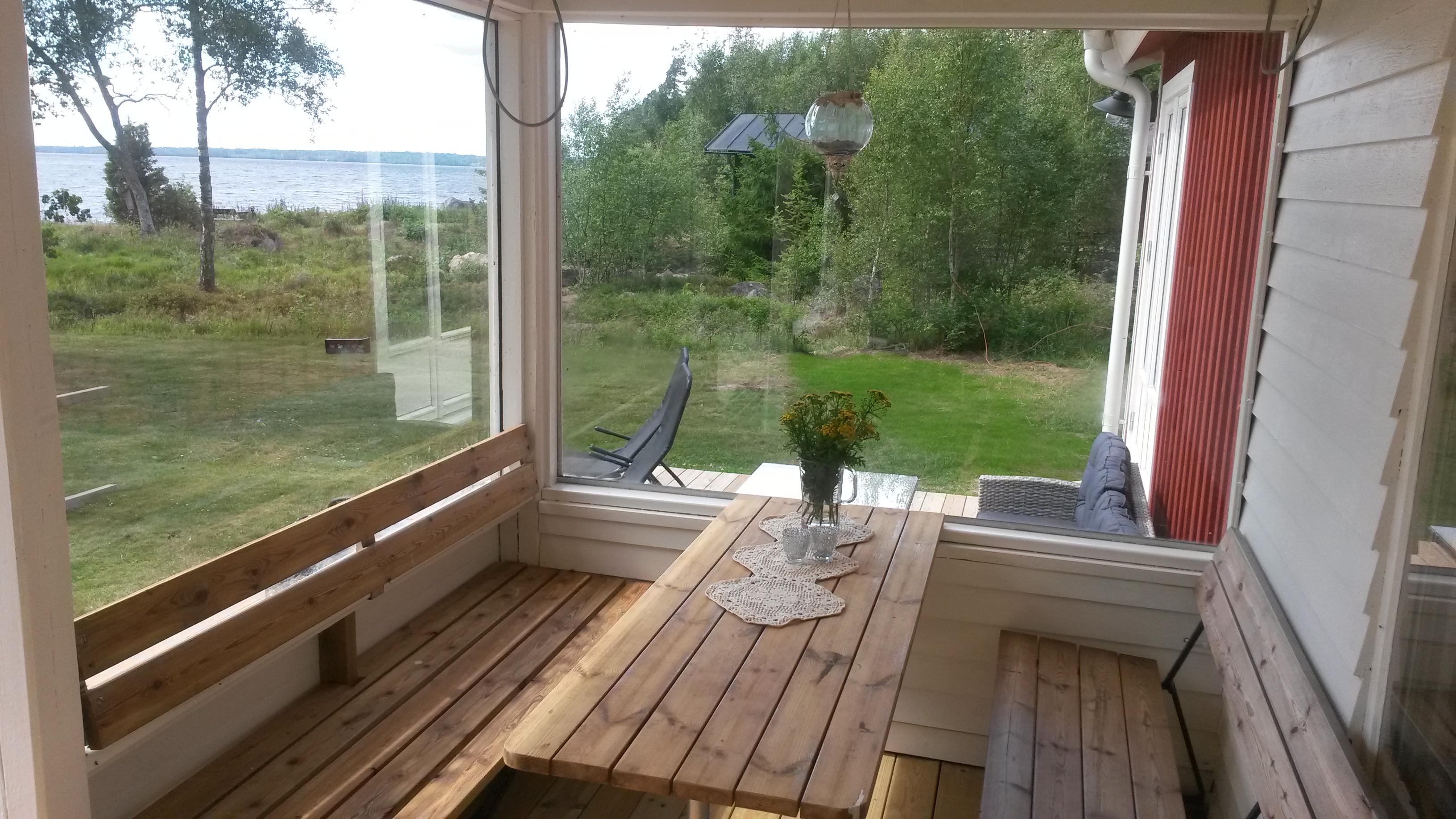 Gratis varor i Nottebck, Kronobergs Ln, Sweden | Facebook