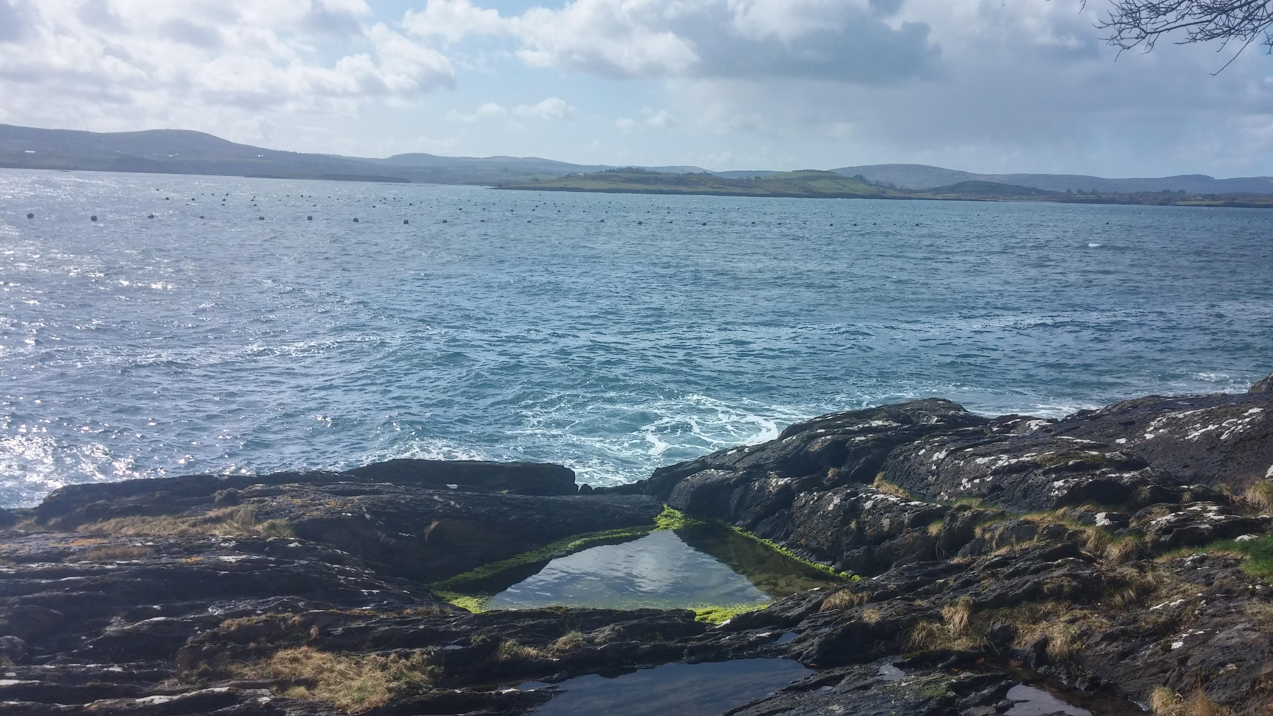 Free Bantry, Ireland Events | Eventbrite