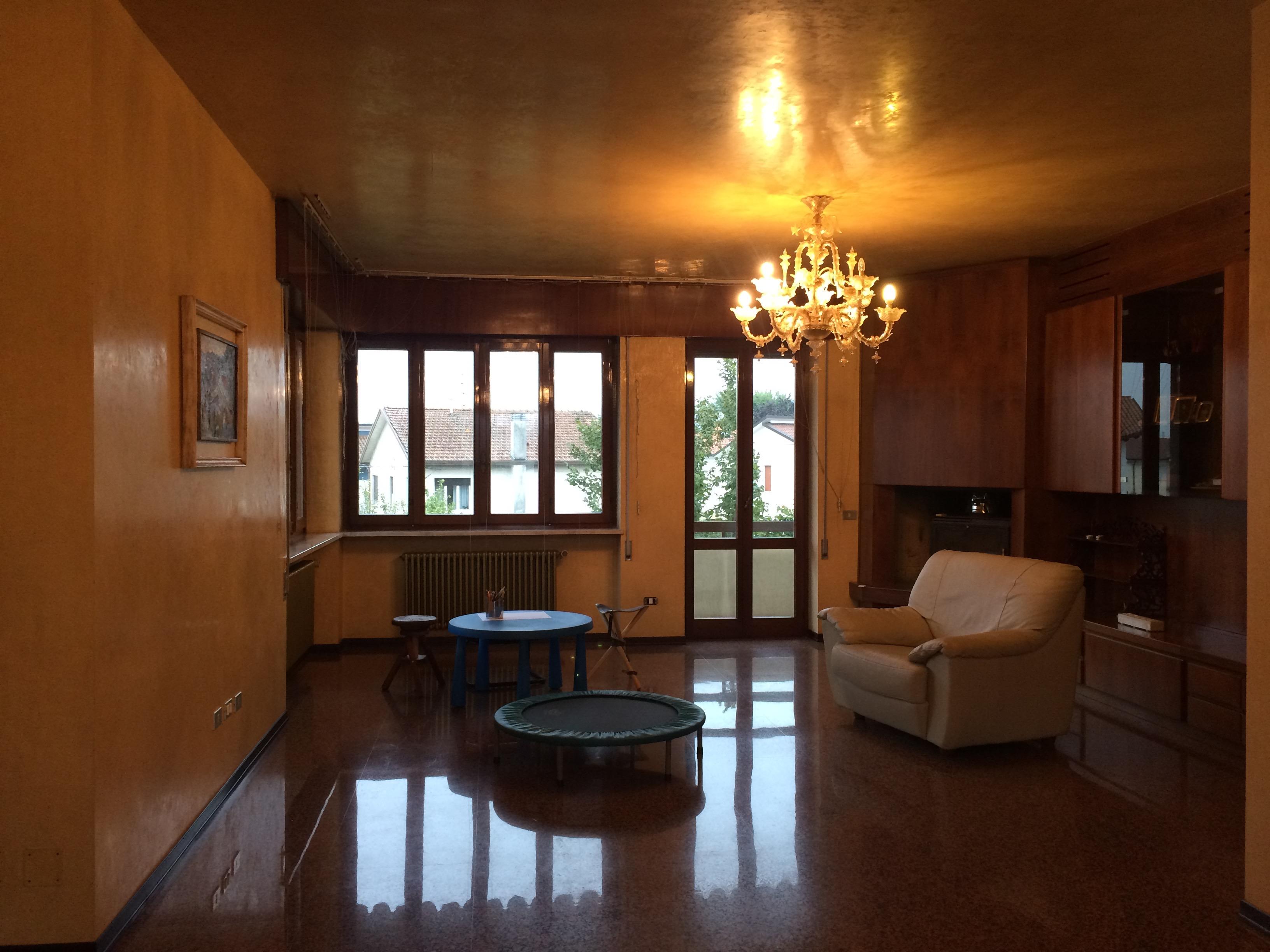 Mettere Il Materasso Per Terra ostello dell'aloe - houses for rent in malo, veneto, italy