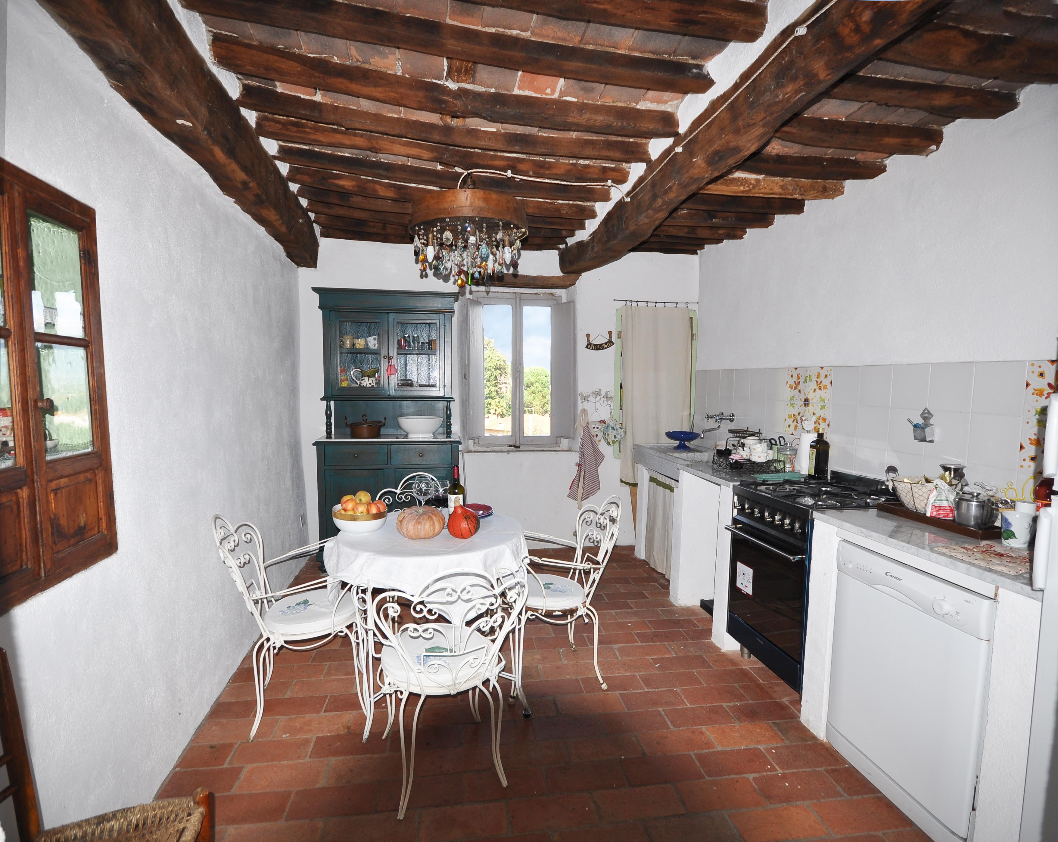 Camere Da Letto Piu Belle Del Mondo casina dell'alloro - apartments for rent in capannori