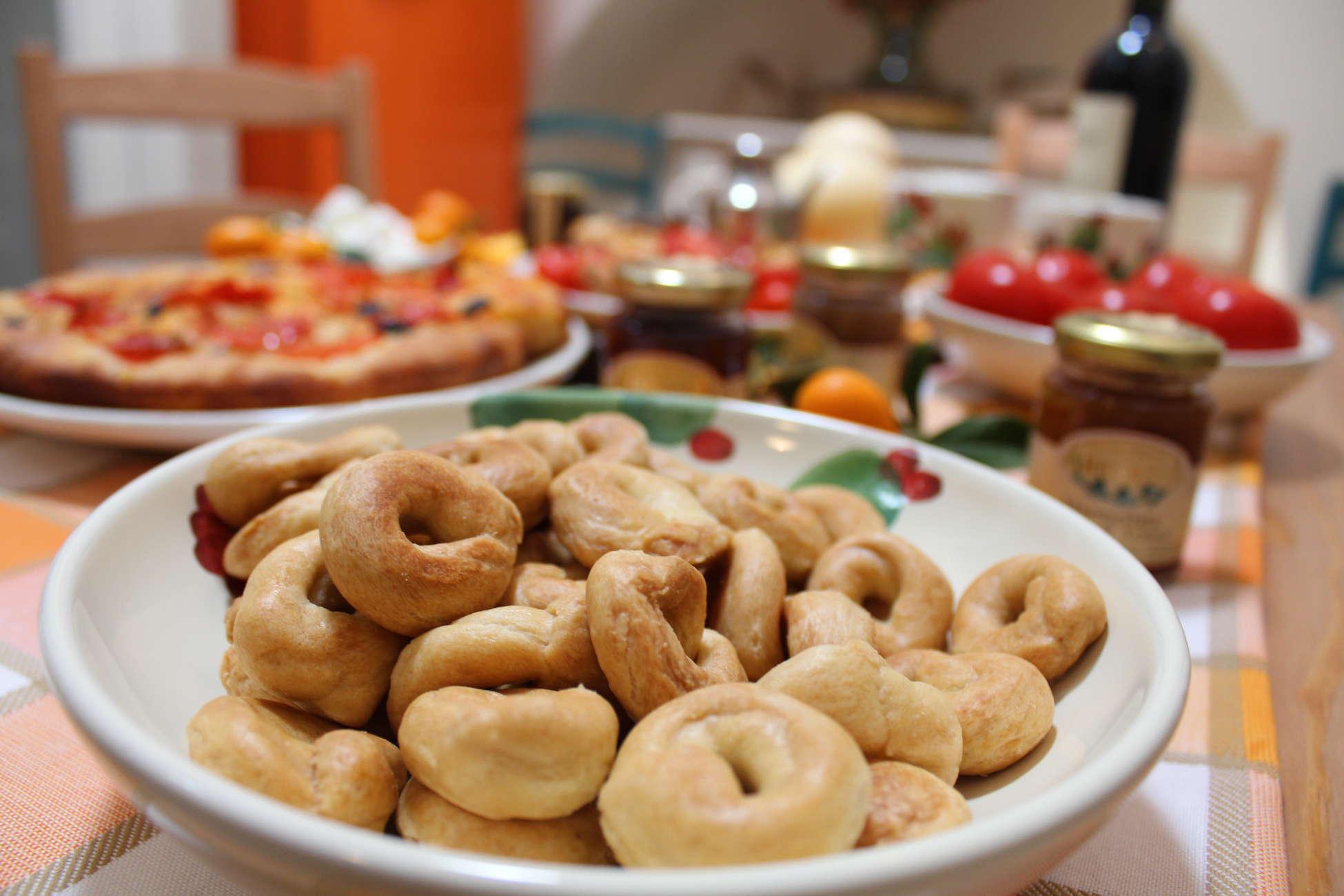 Miscela Per Pulire Il Forno suite del vico family!!! - trulli (italy) for rent in