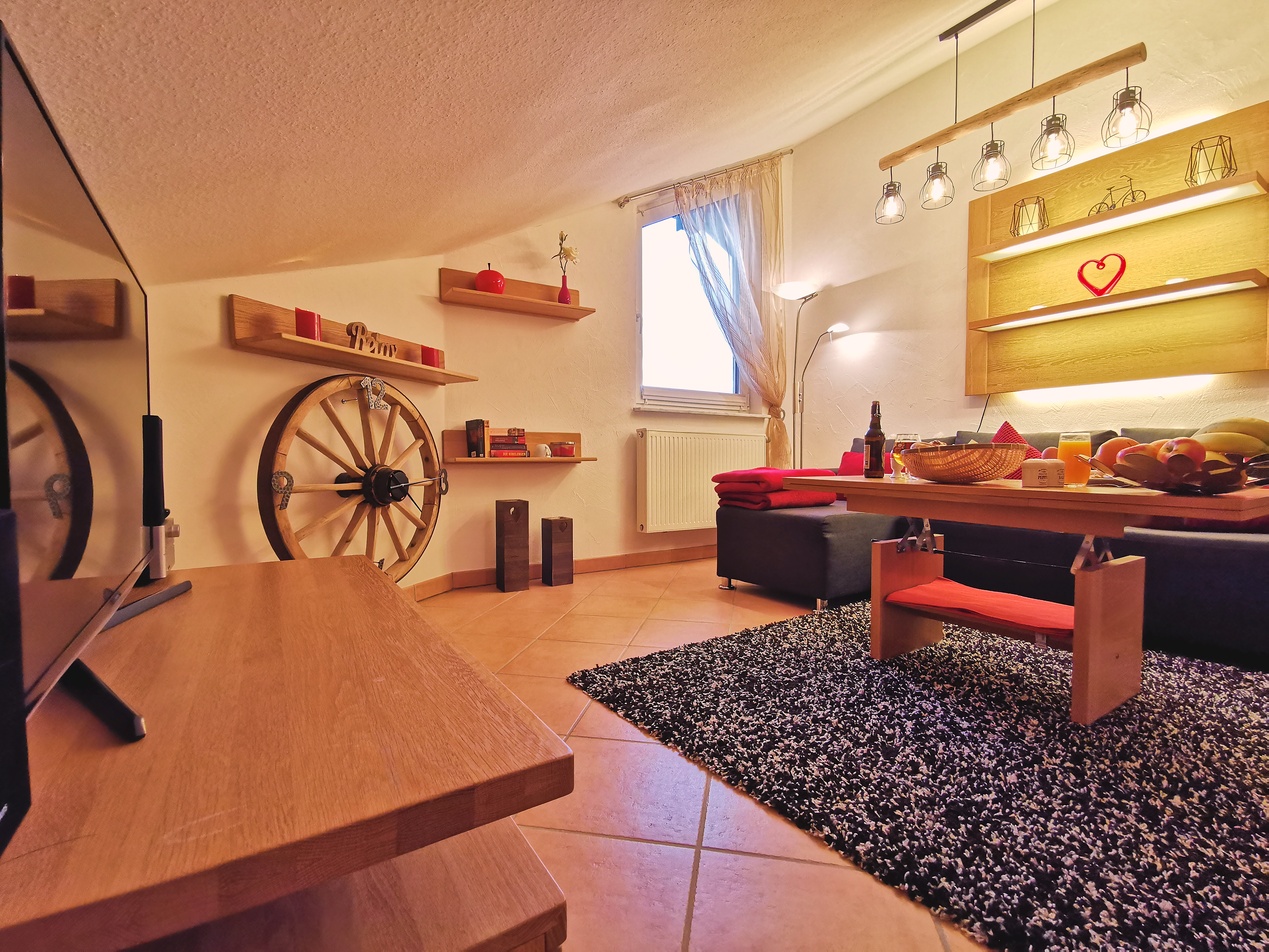 Ferienwohnung Bergtraum Apartments For Rent In Nesselwang