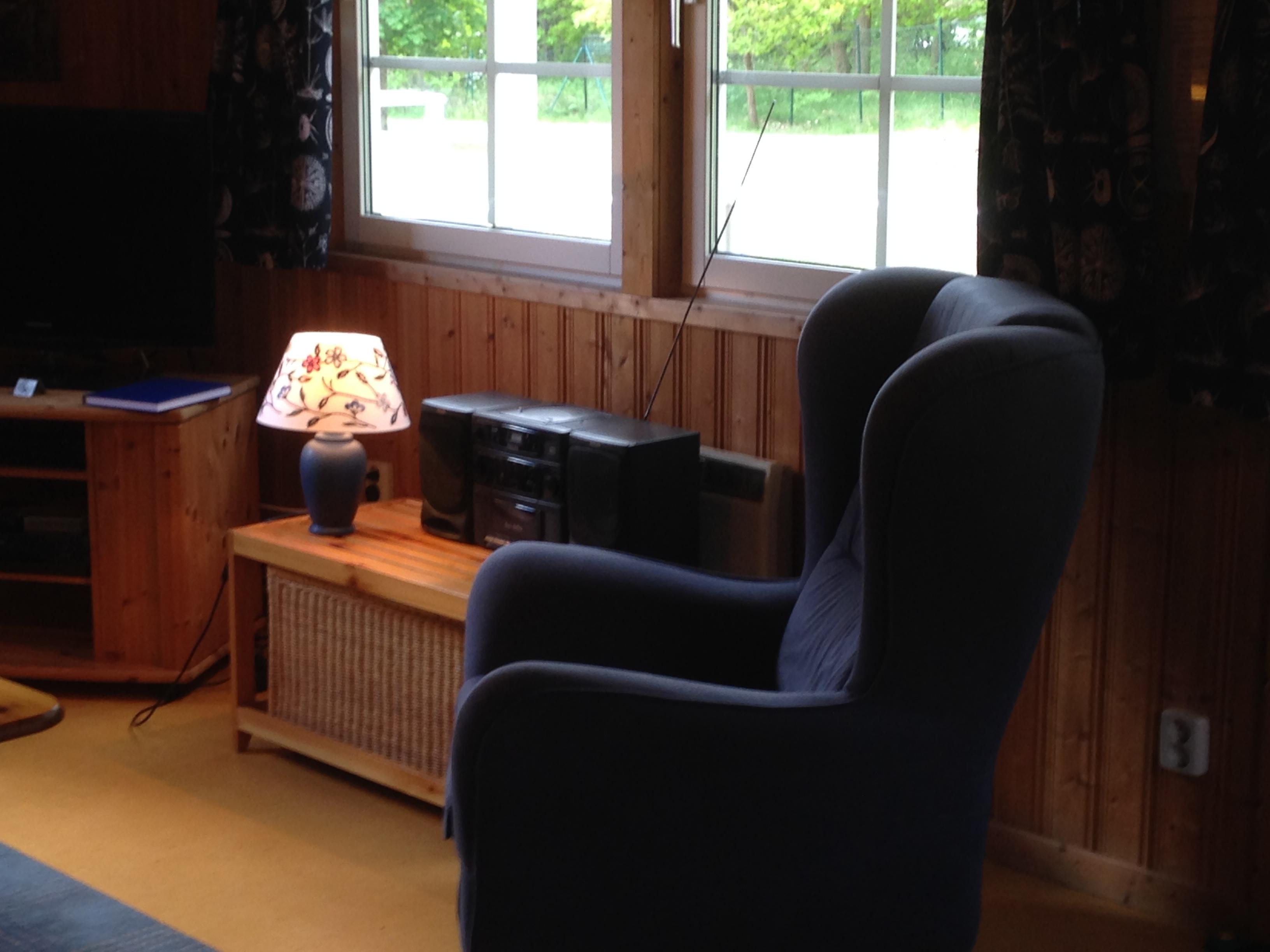 Villa Blau 2 Boote Kamin 4 Schlafzi Houses For Rent In Userin Mecklenburg Vorpommern Germany