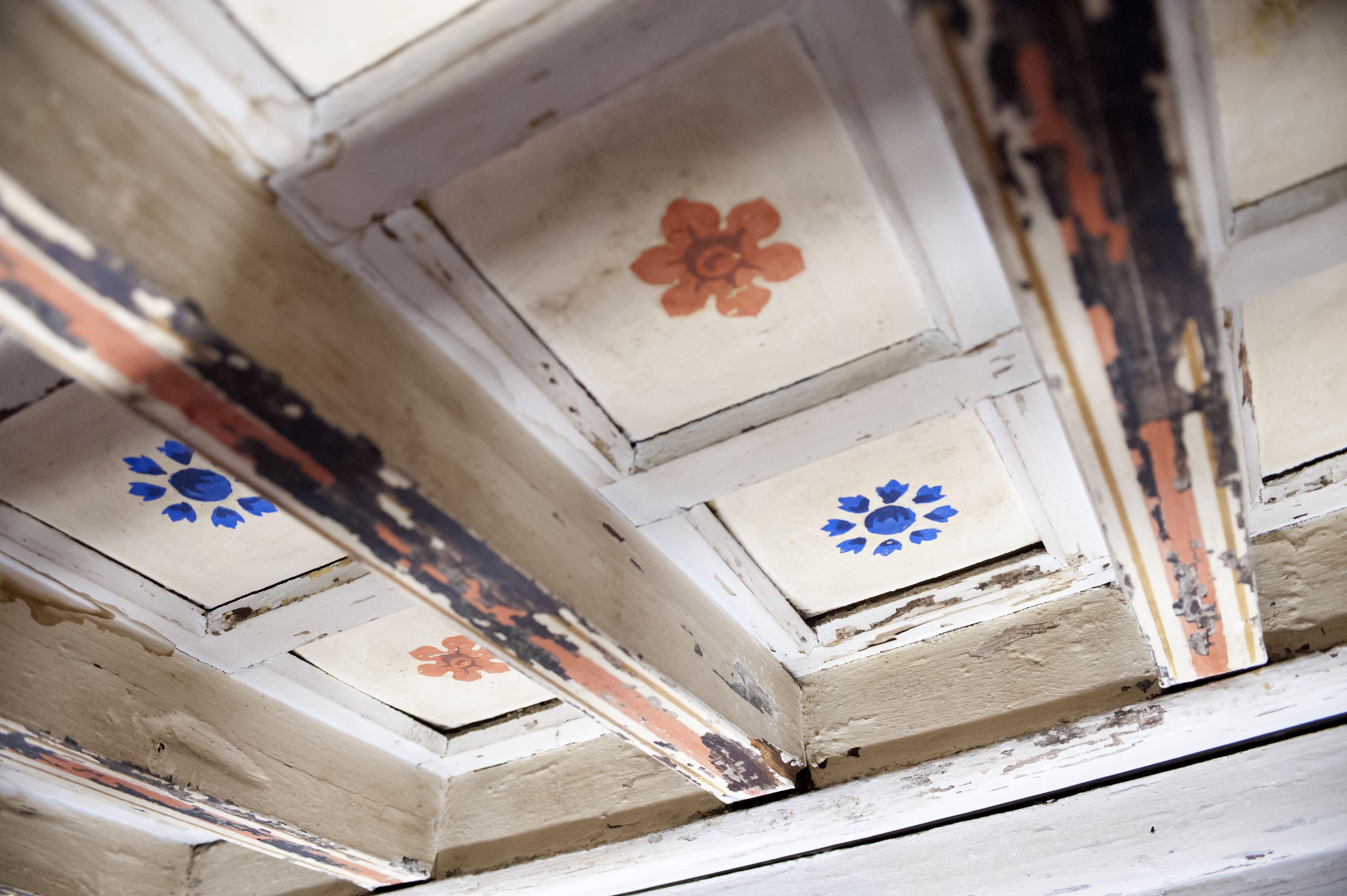 Altezza Minima Soffitto la casetta - lofts for rent in tarquinia, lazio, italy