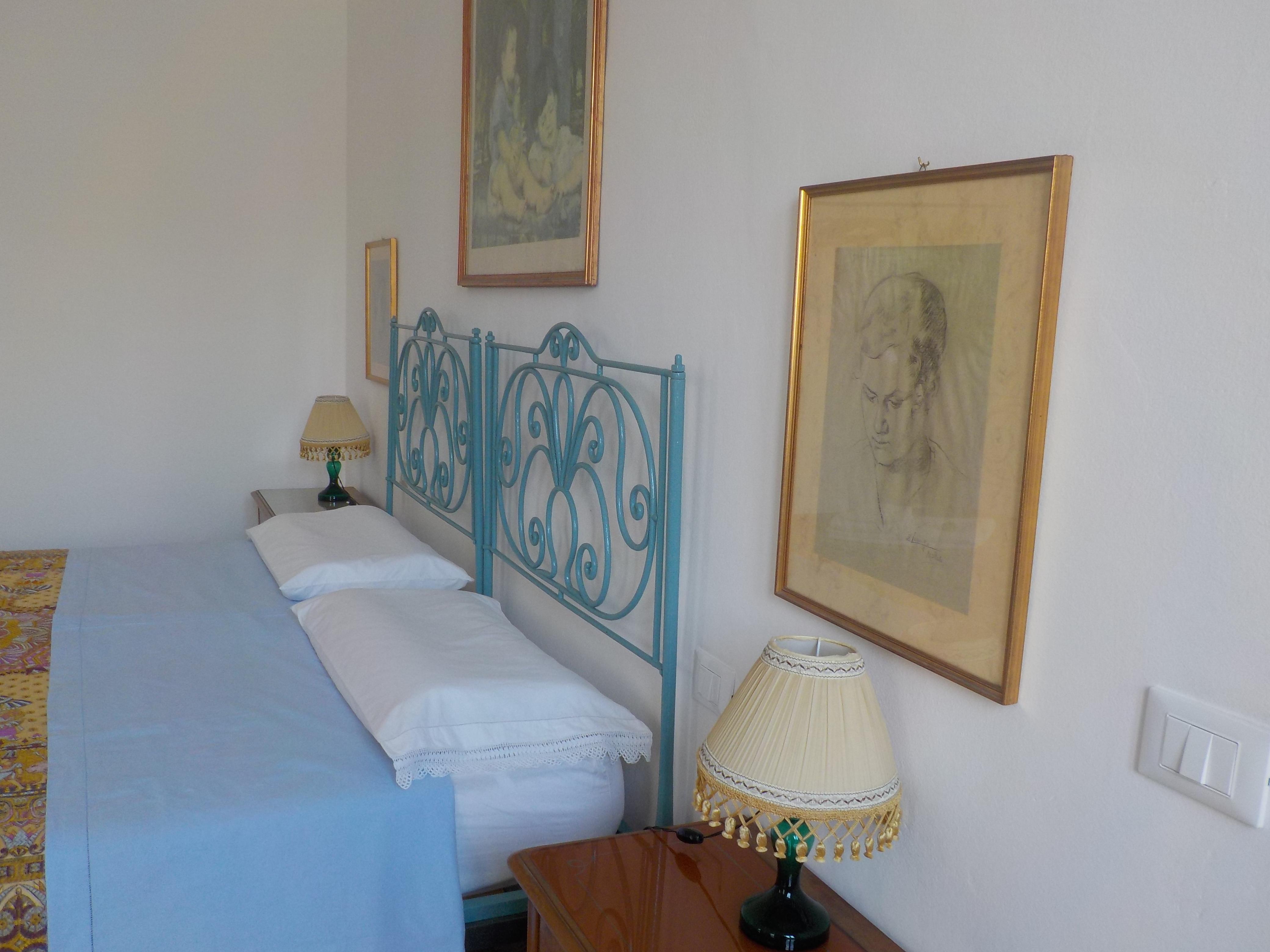 Casa Maltese Ri Scicli Stanza Dalia Case In Affitto A Scicli Sicilia Italia
