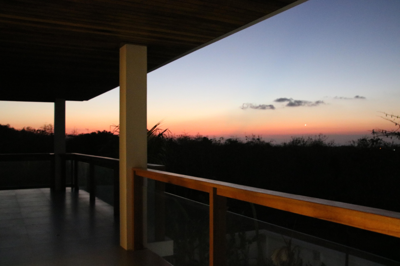 Bali Kali Kubu Design Gem Ocean View Retreat Villas For Rent In Kuta Selatan Bali Indonesia