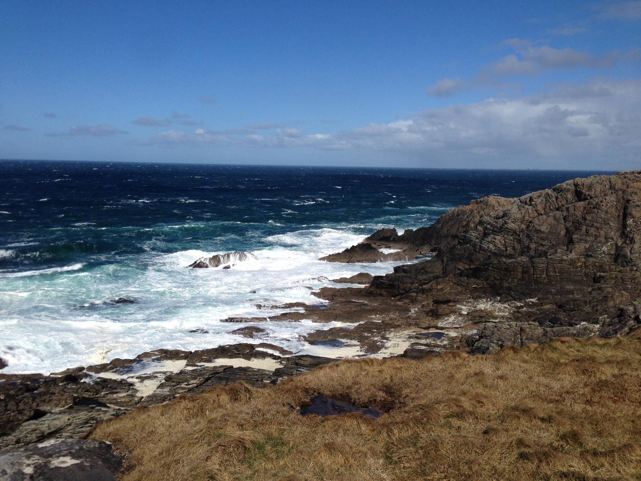 Donegal 2-7 Galway 2-8: Tribesmen edge thriller - Irish Mirror