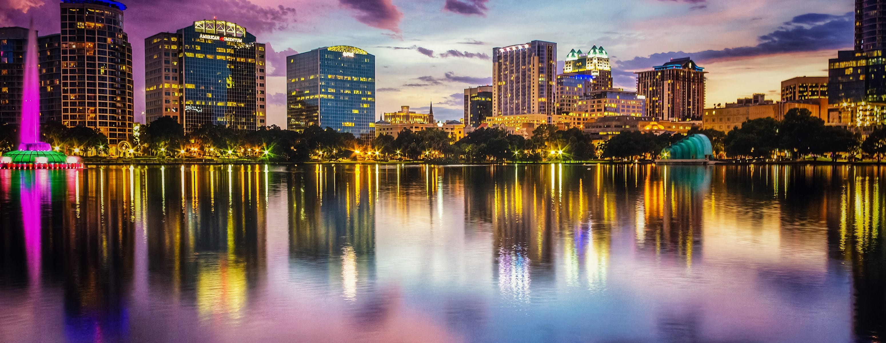 Orlando 2018 (with Photos): Top 20 Places to Stay in Orlando ...