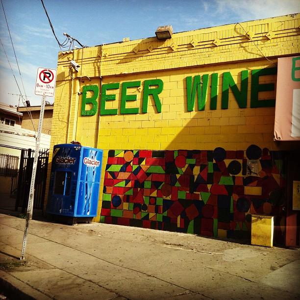 Echo Park-ի լուսանկարը
