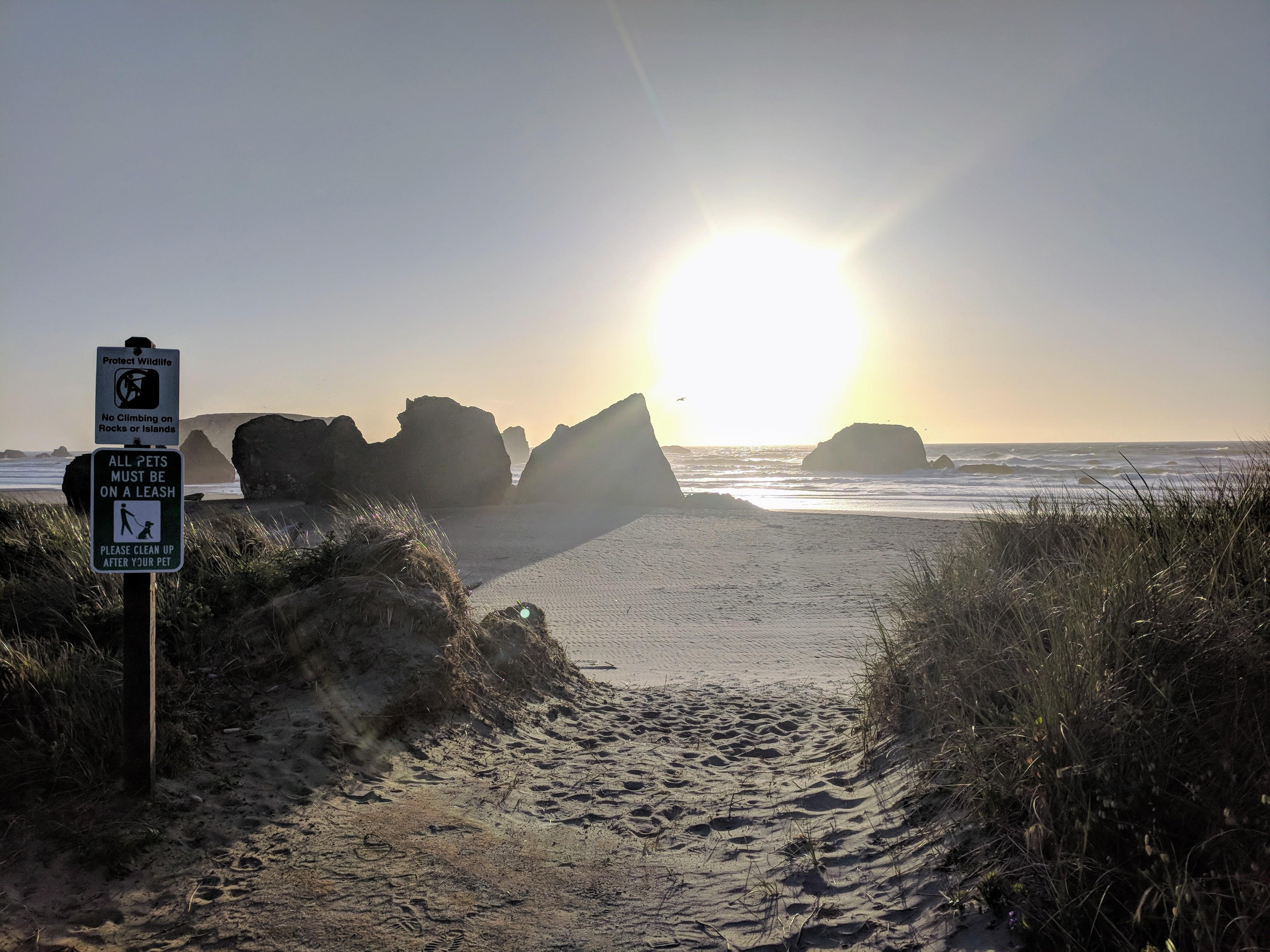The Best Bandon Camping 2020 - Tripadvisor