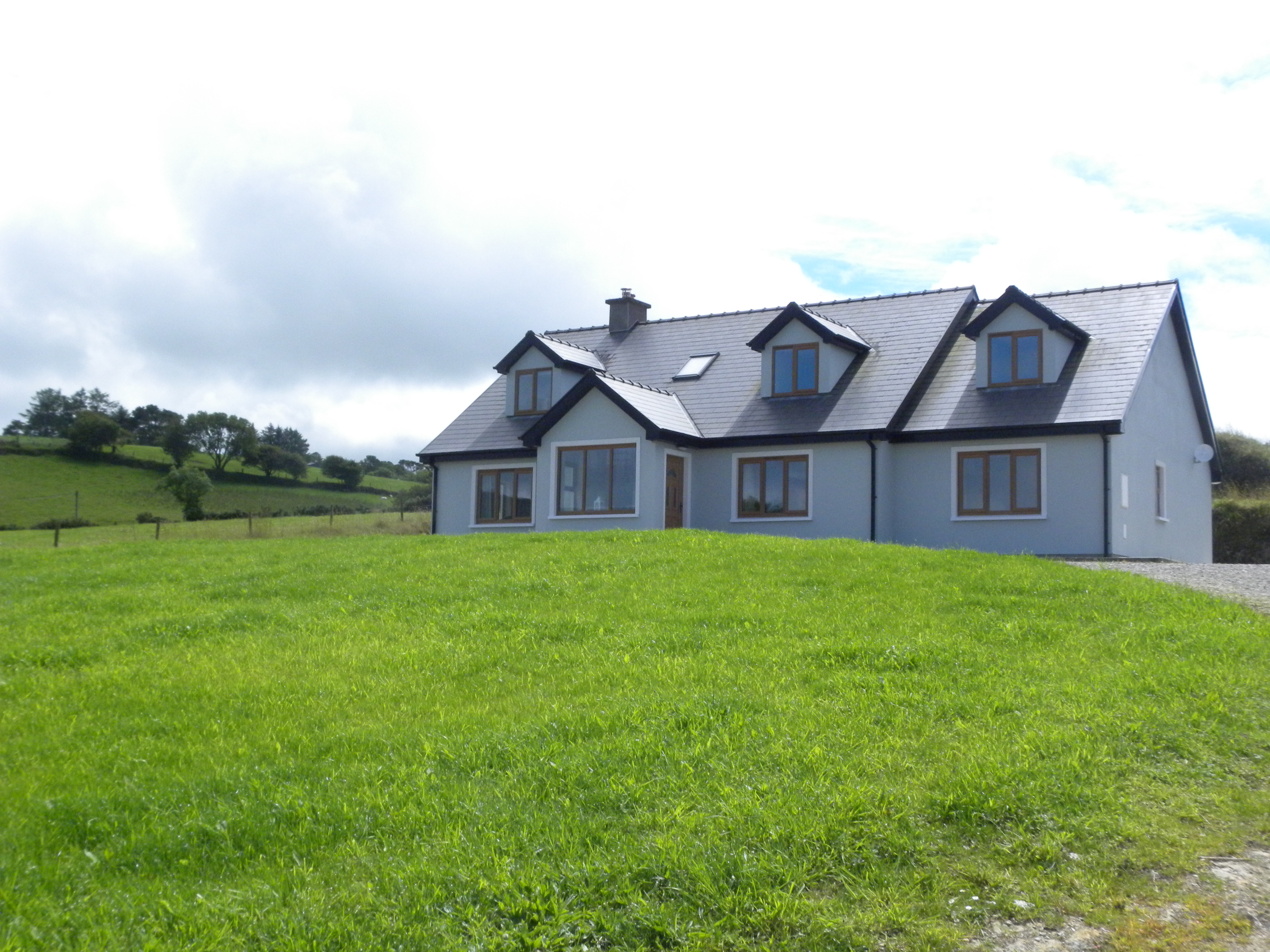 West Cork Bolthole. - Apartments for Rent in Bantry, Cork - Airbnb
