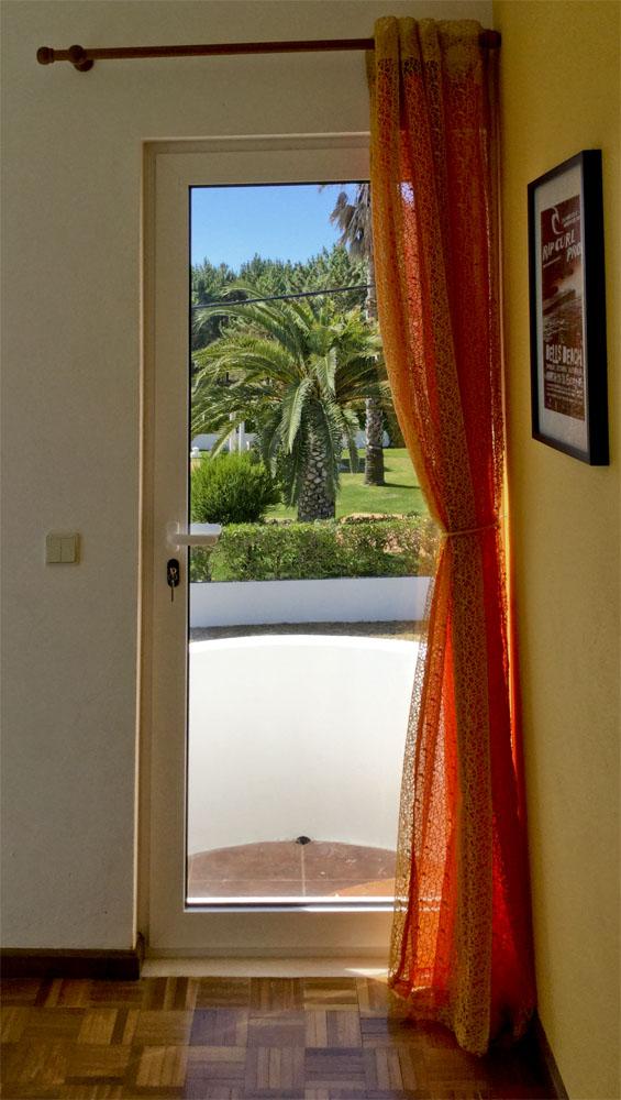 Top Bewertet! Poolvilla Casa Luna in Vale da Telha - Firma Hilarious Summer  LDA, Frau A. Bittner
