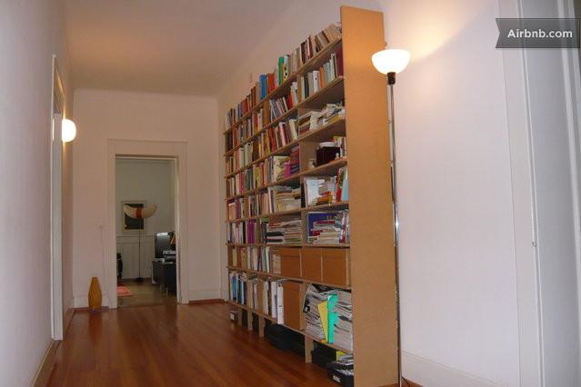 sch ne r ume modernes design wifi in chur. Black Bedroom Furniture Sets. Home Design Ideas
