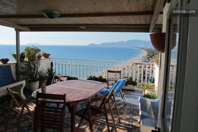 е-ОСАГО можно италия квартиры аренда у моря понимает, что люди