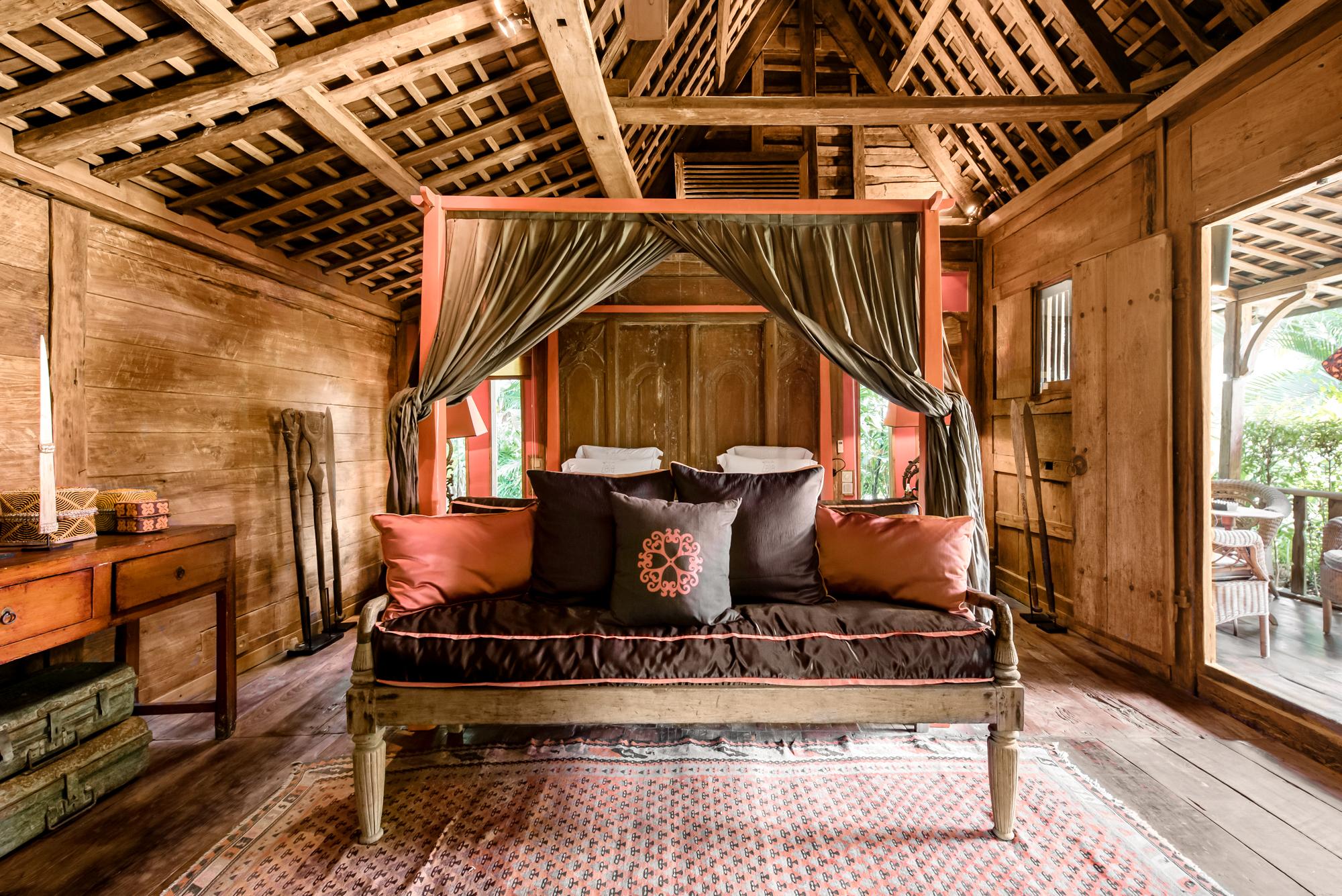 Villa Zelie Villas For Rent In Canggu Bali Indonesia