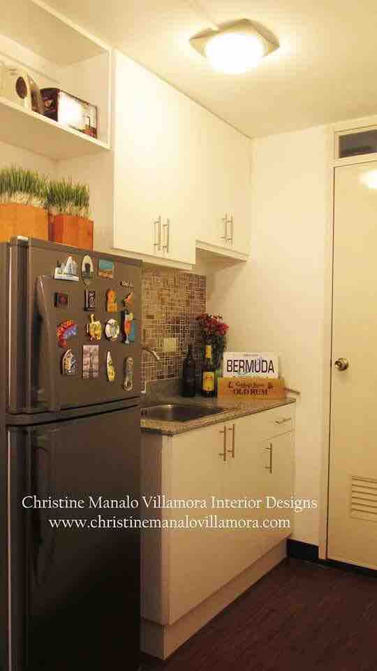 Homey Condo Unit In Muntinlupa A Place To Unwind Condominiums For Rent In Muntinlupa City Metro Manila Philippines