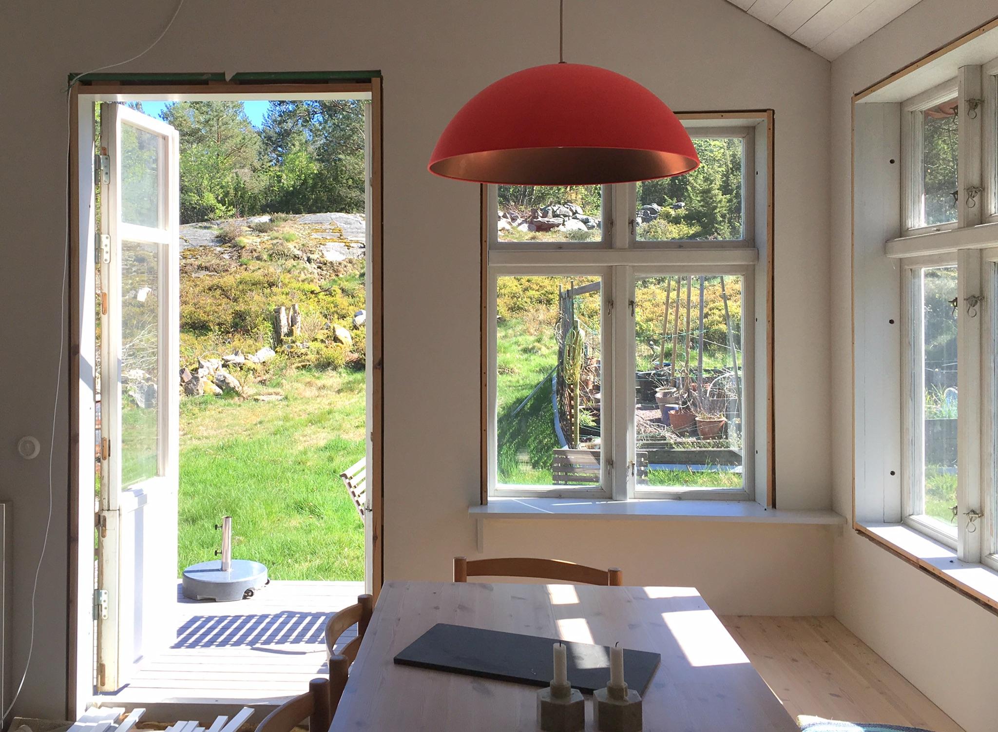 Frstklassiga Hjuvik Stugor och semesterboenden | Airbnb