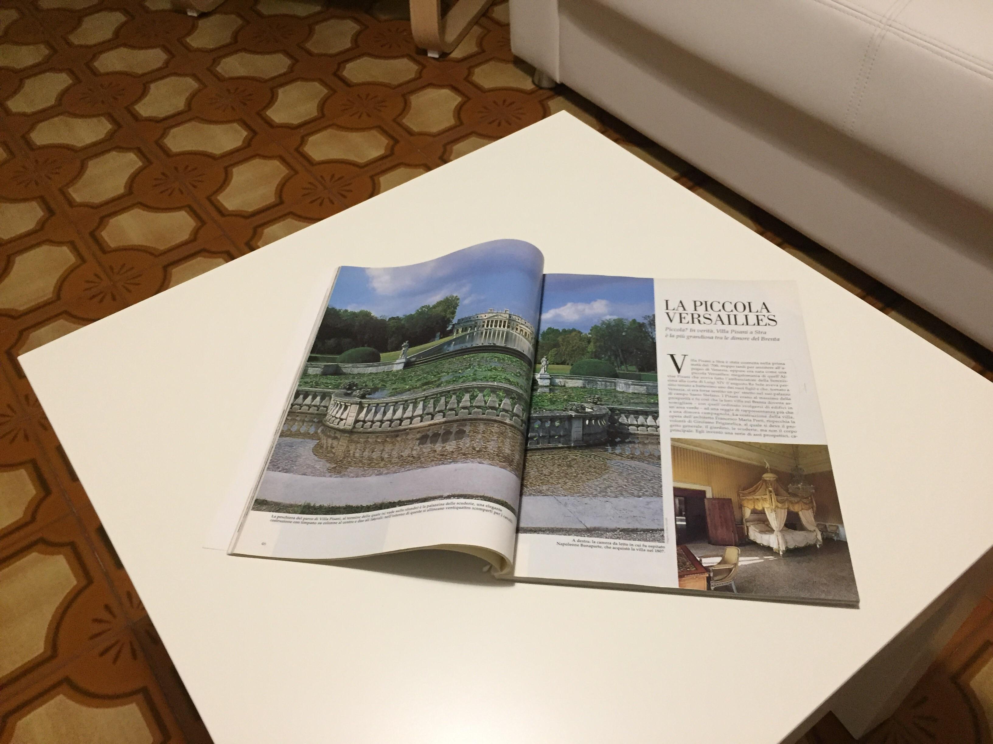 Negozi Biancheria Casa Mestre casa giovanna 10' to venice - apartments for rent in venice