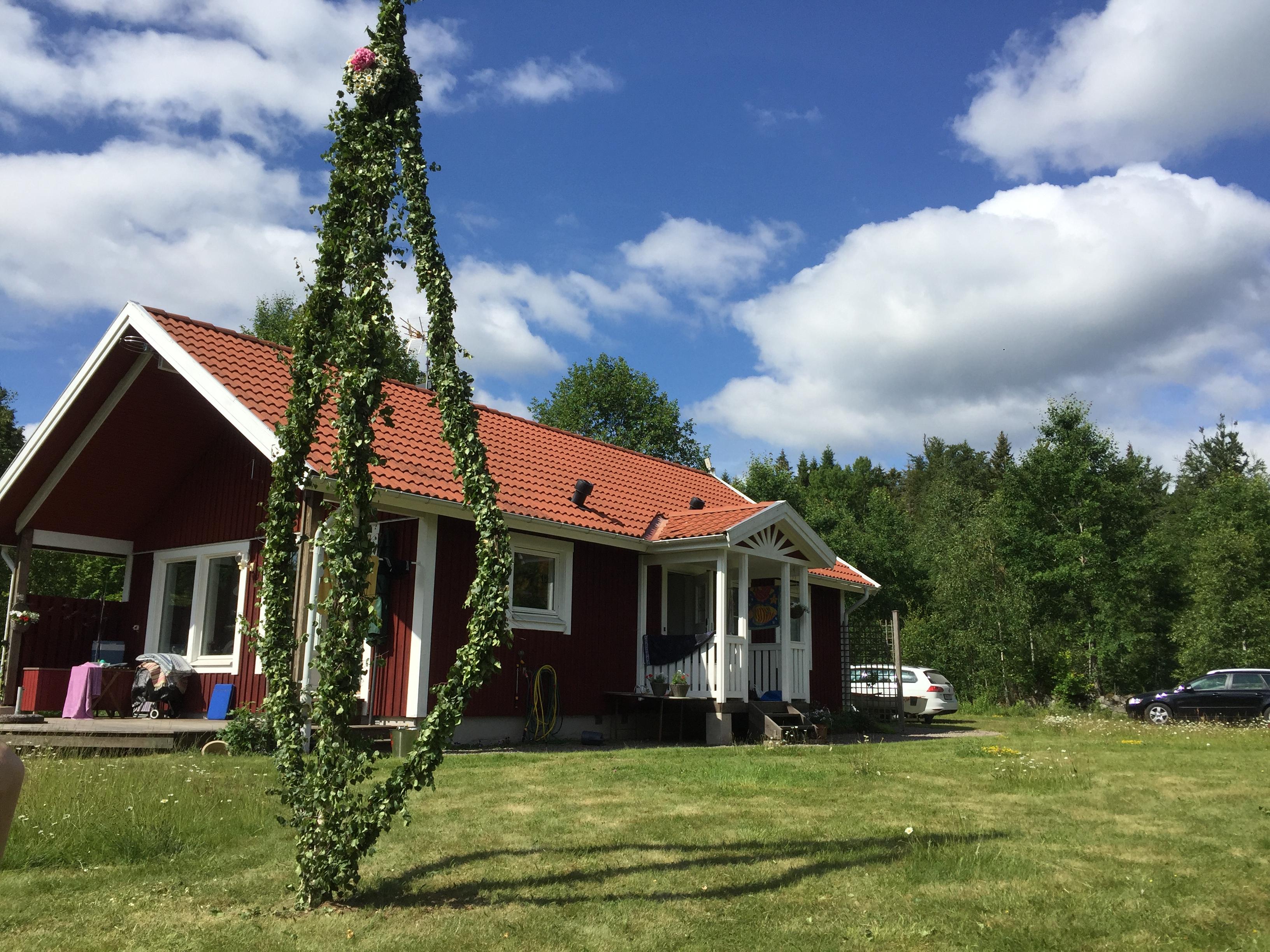 single i södra sandsjö)