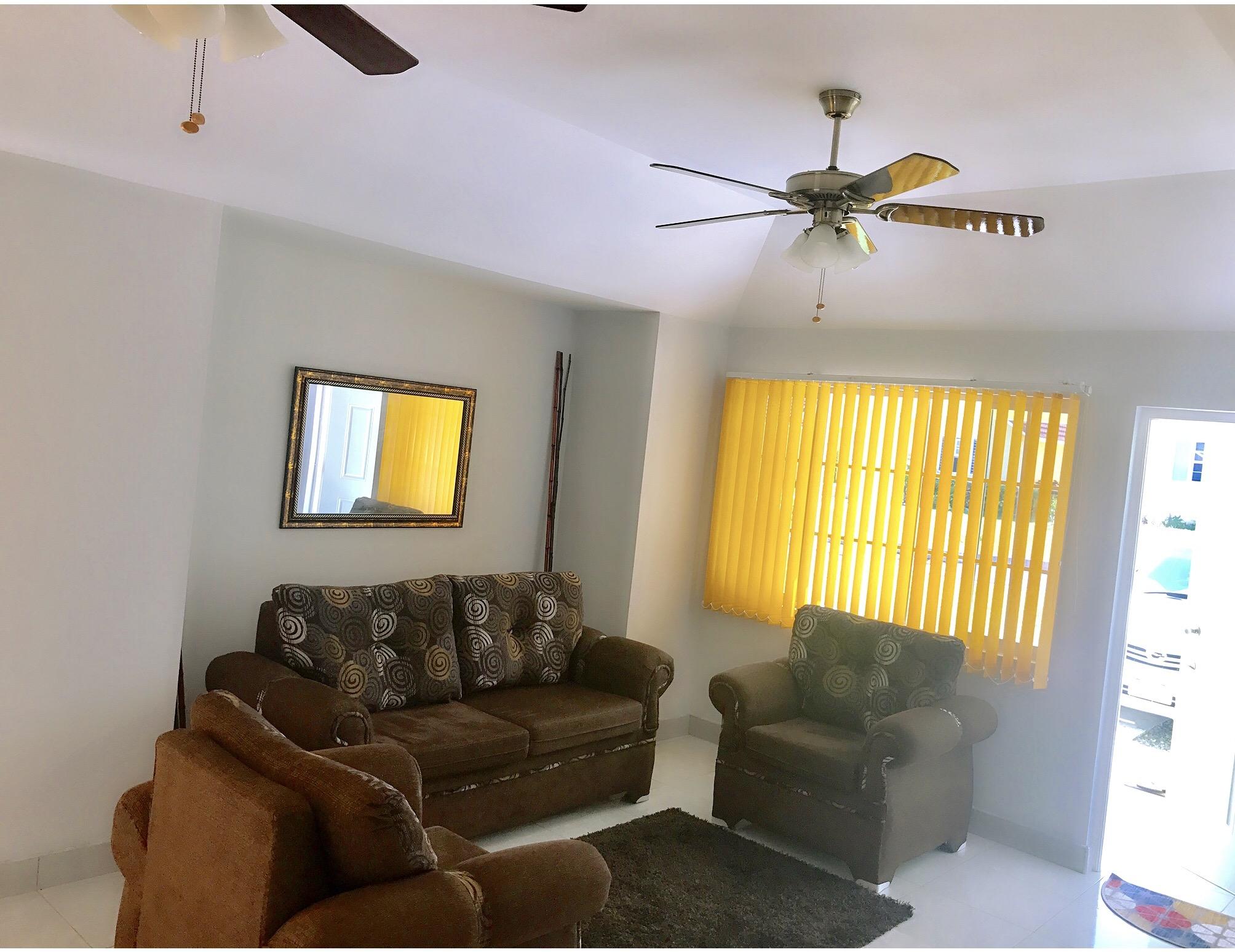 147 Hartland Estate Houses For Rent In Priory St Ann Parish Jamaica