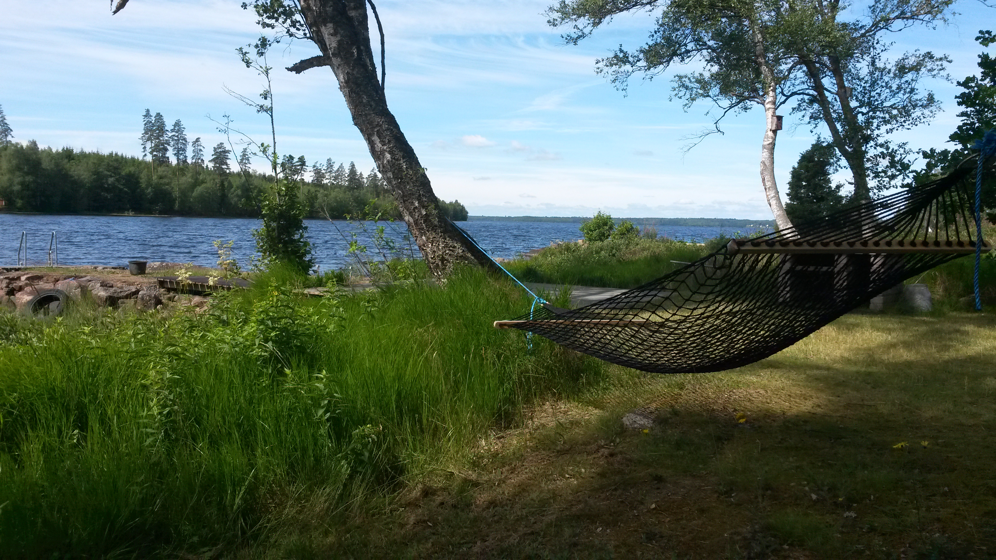 Kronoberg County, Sweden - Airbnb