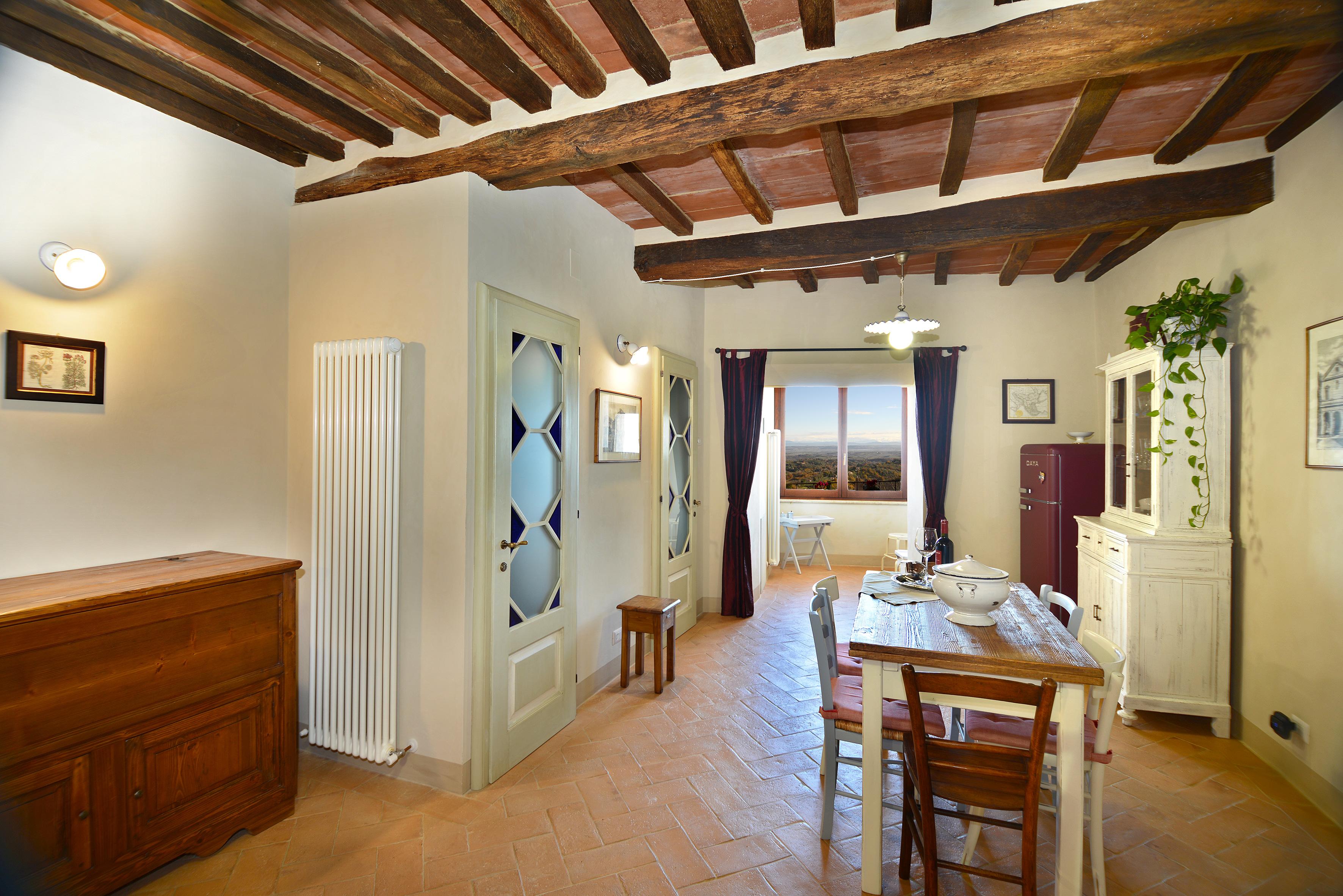 Armadi Ad Angolo Ricci Casa.Casa Ricci Appartamento In Palazzo Del 1300 Apartments For Rent
