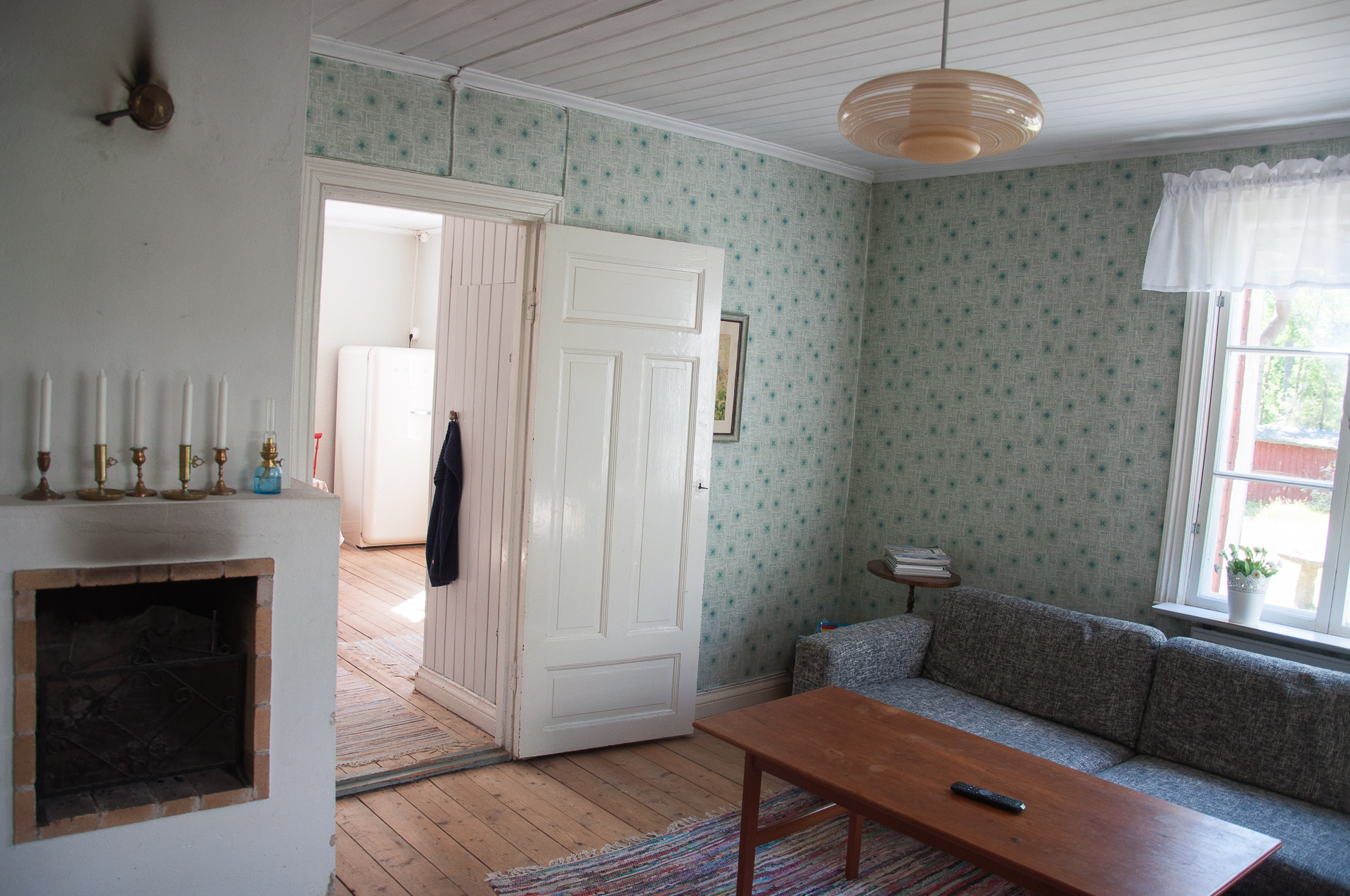 Stuga i Stockholms skrgrd, Vt. - Cottages for - Airbnb