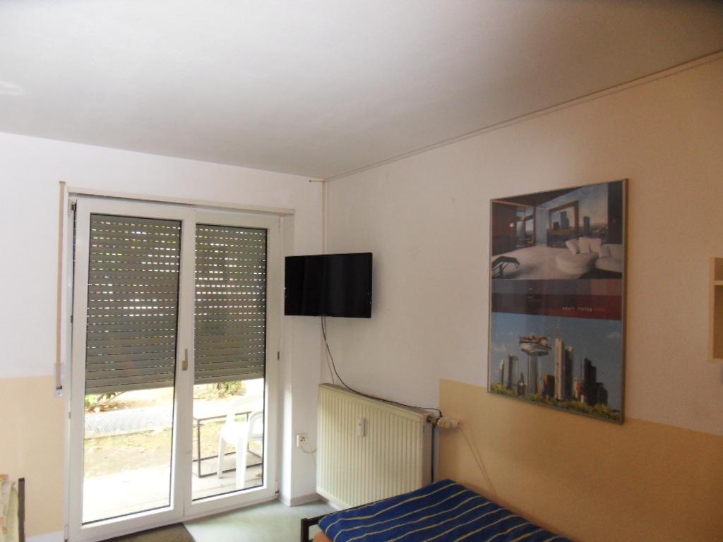 54 Ideal Fur Selbstversorger Apartments For Rent In Ludwigshafen Am Rhein Rheinland Pfalz Germany
