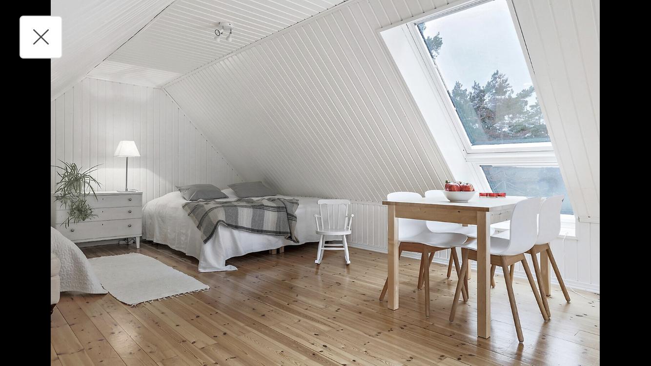 Mysigt gsthus i vackra Ljunghusen nra hav & tall - Airbnb