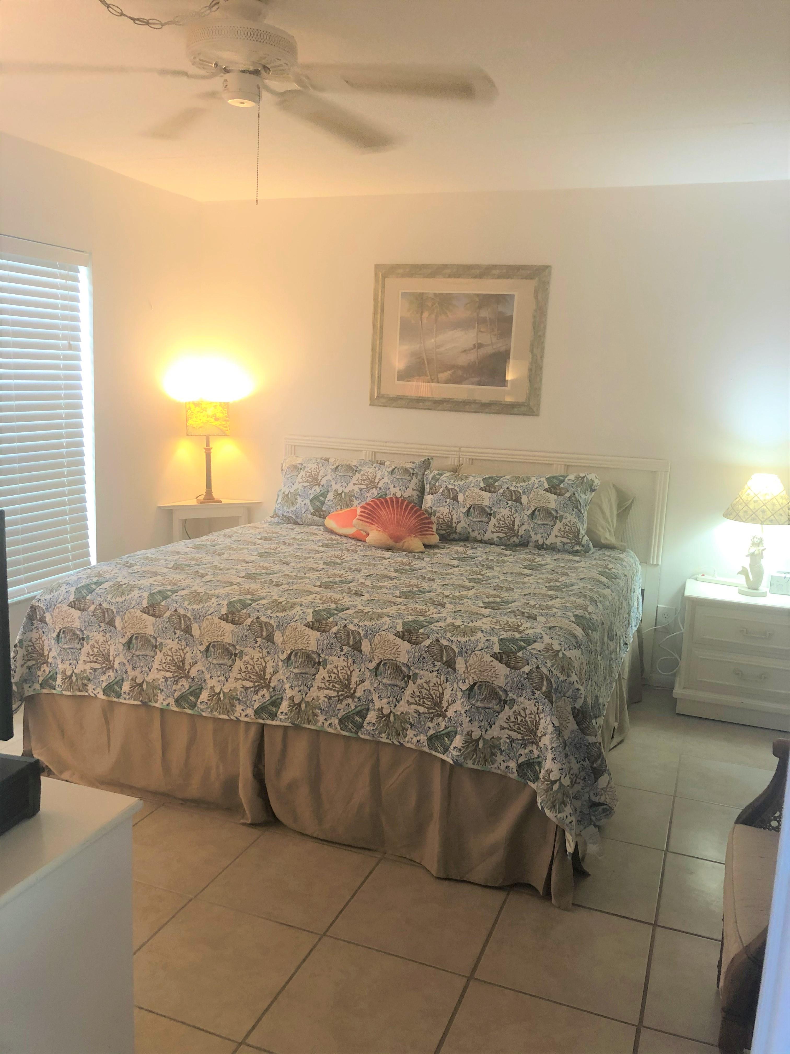 Charming Ground Floor Condo on Manasota Key - Condominiums ...