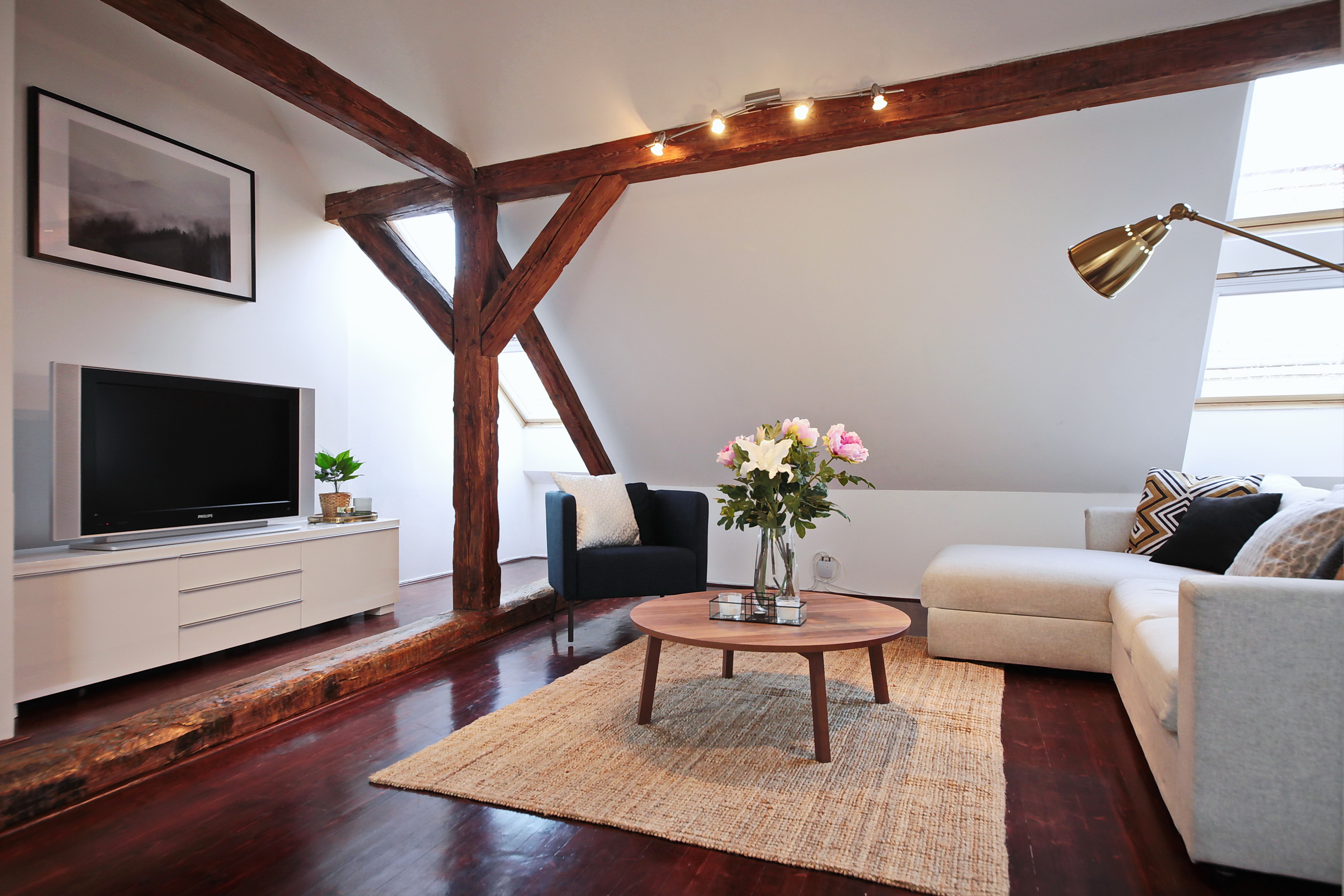 Wenceslas Sq Dream Apartment Apartments For Rent In Praha 1 Hlavni Mesto Praha Czechia