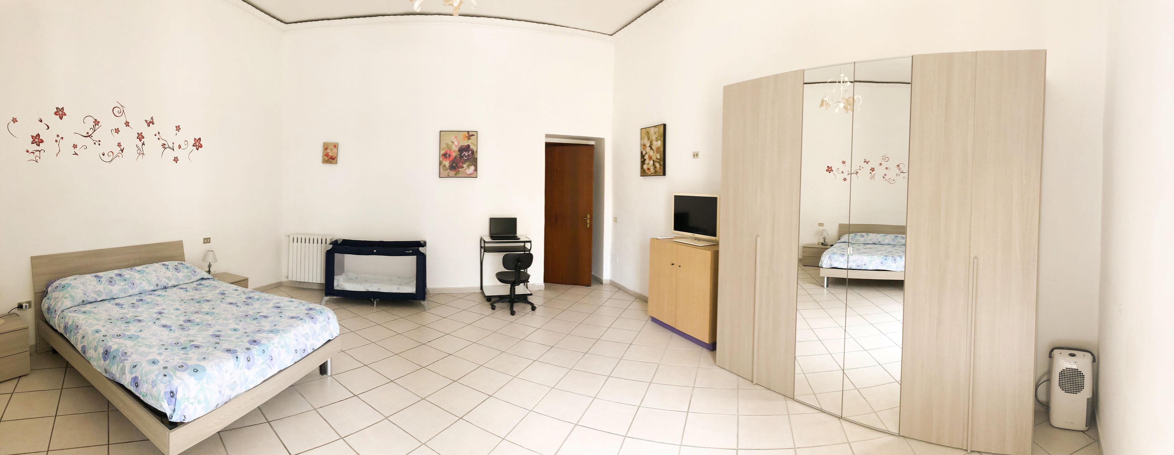 Cucine Usate Campania Napoli andrea's house - apartments for rent in napoli, campania, italy