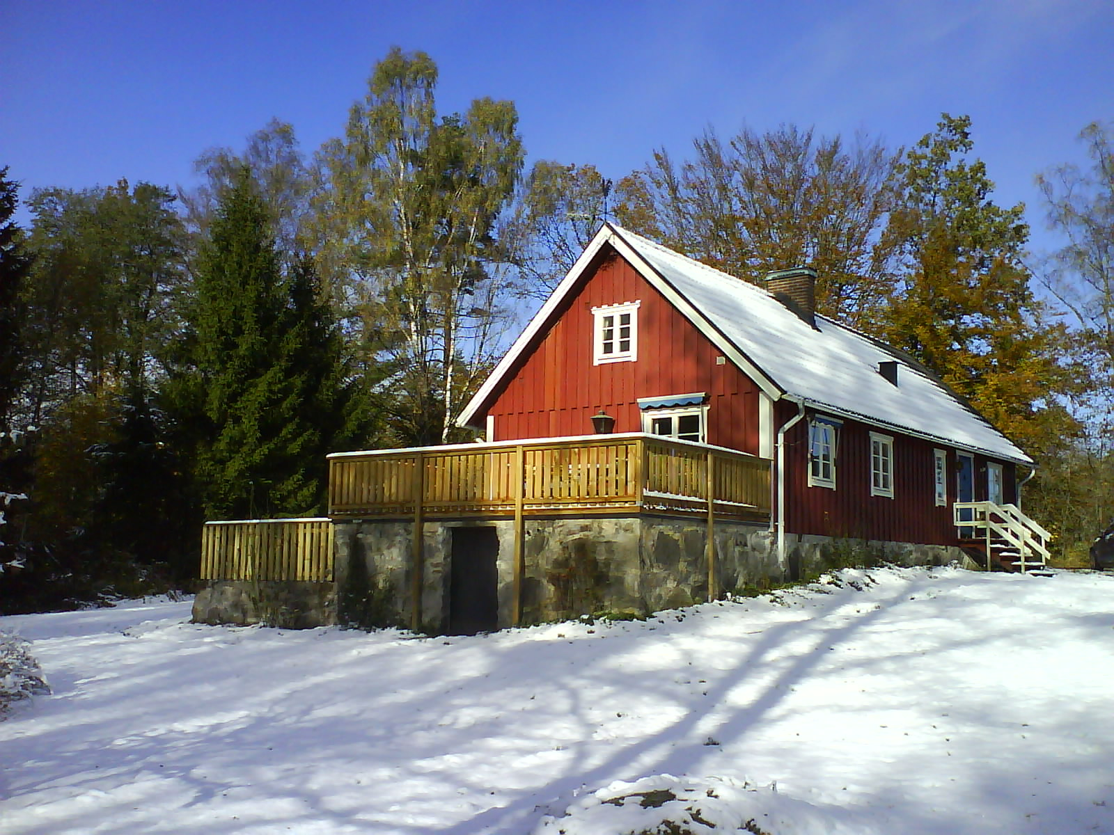 vånga dating sweden svenljunga träffa singlar