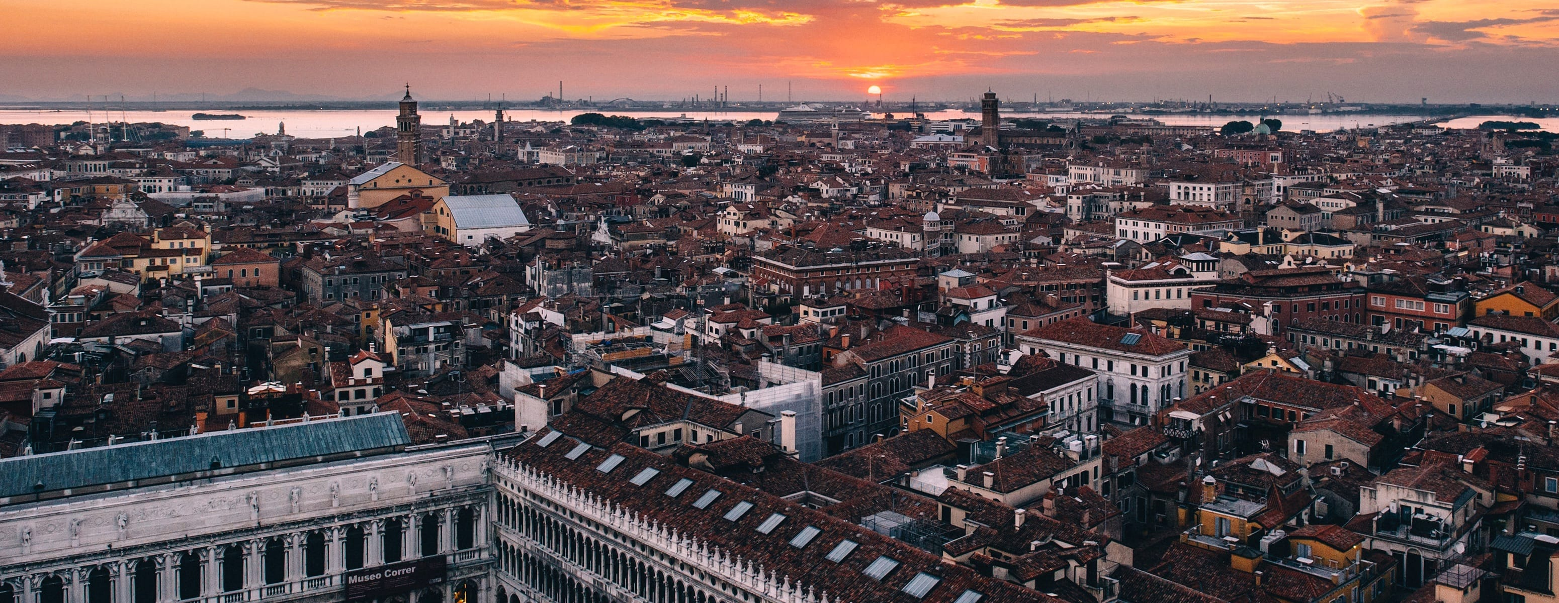 Vacation rentals in Metropolitan City of Milan