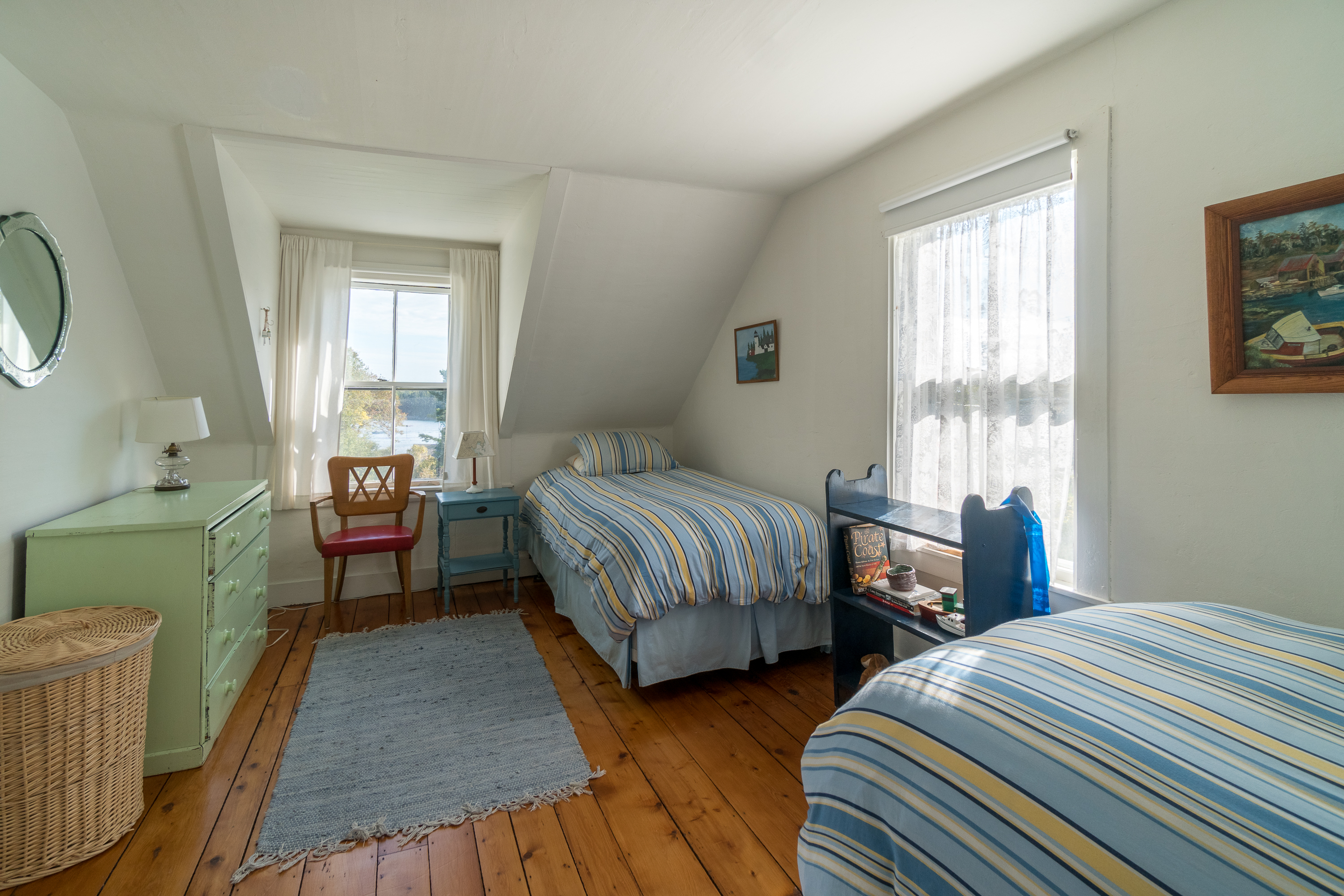 Christmas Cove Charmer South Bristol Maine Houses For Rent In South Bristol Maine United States