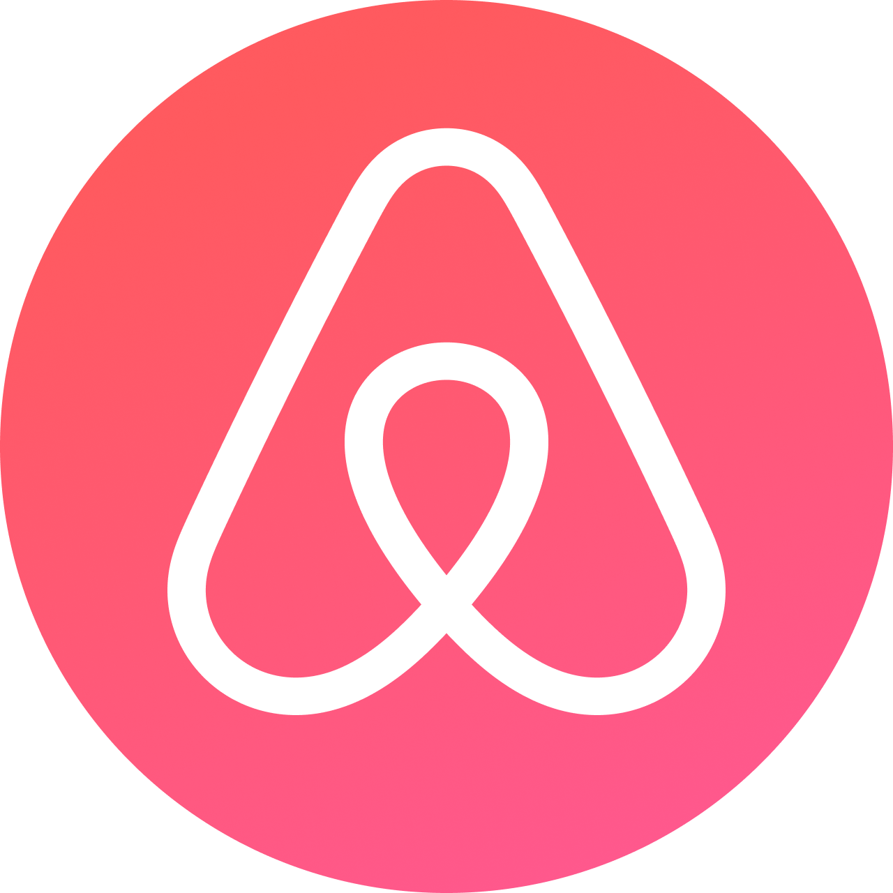 Airbnb Support