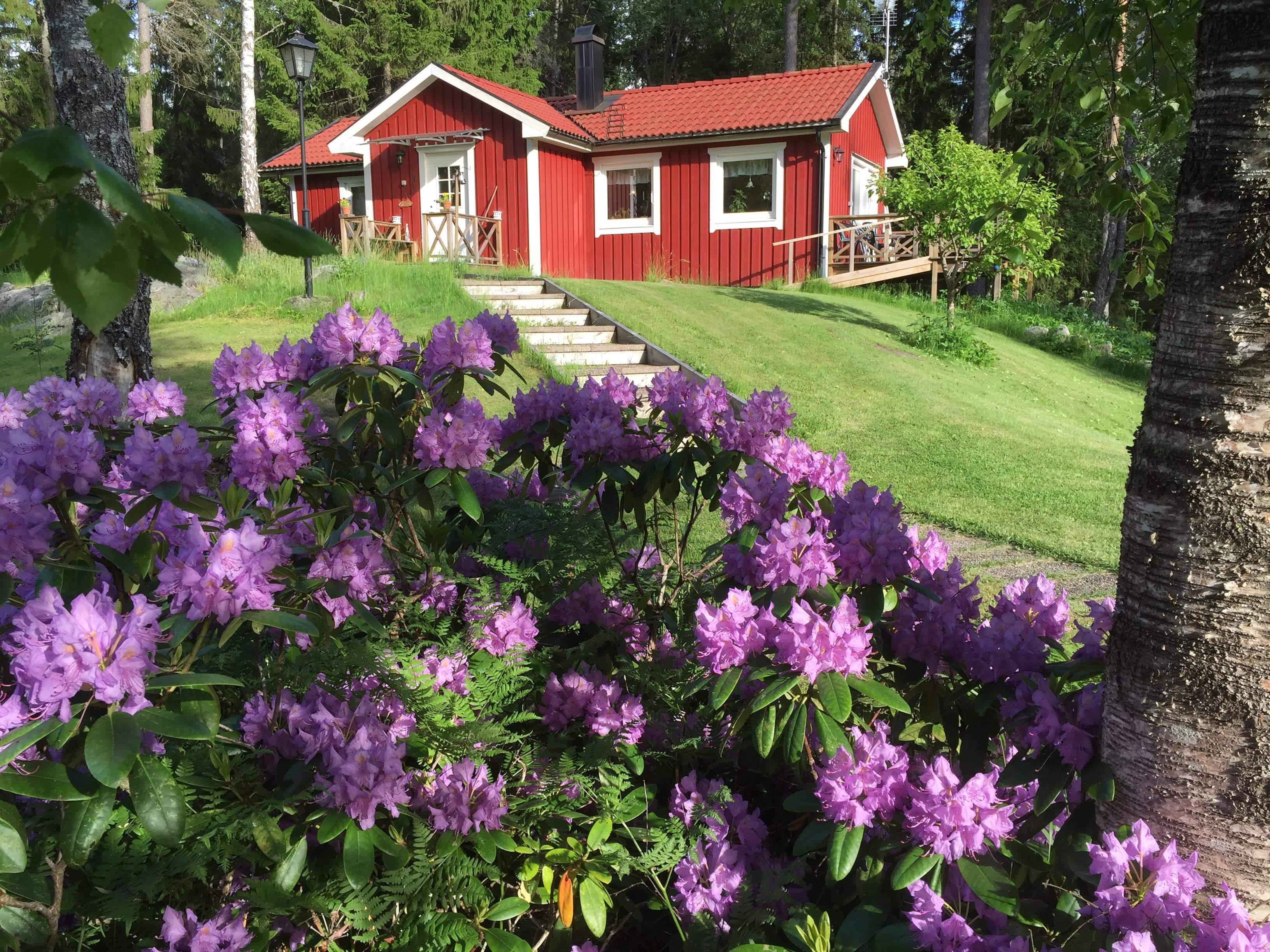 Fil:Edsbro jrnvgsstation satisfaction-survey.net - Wikimedia