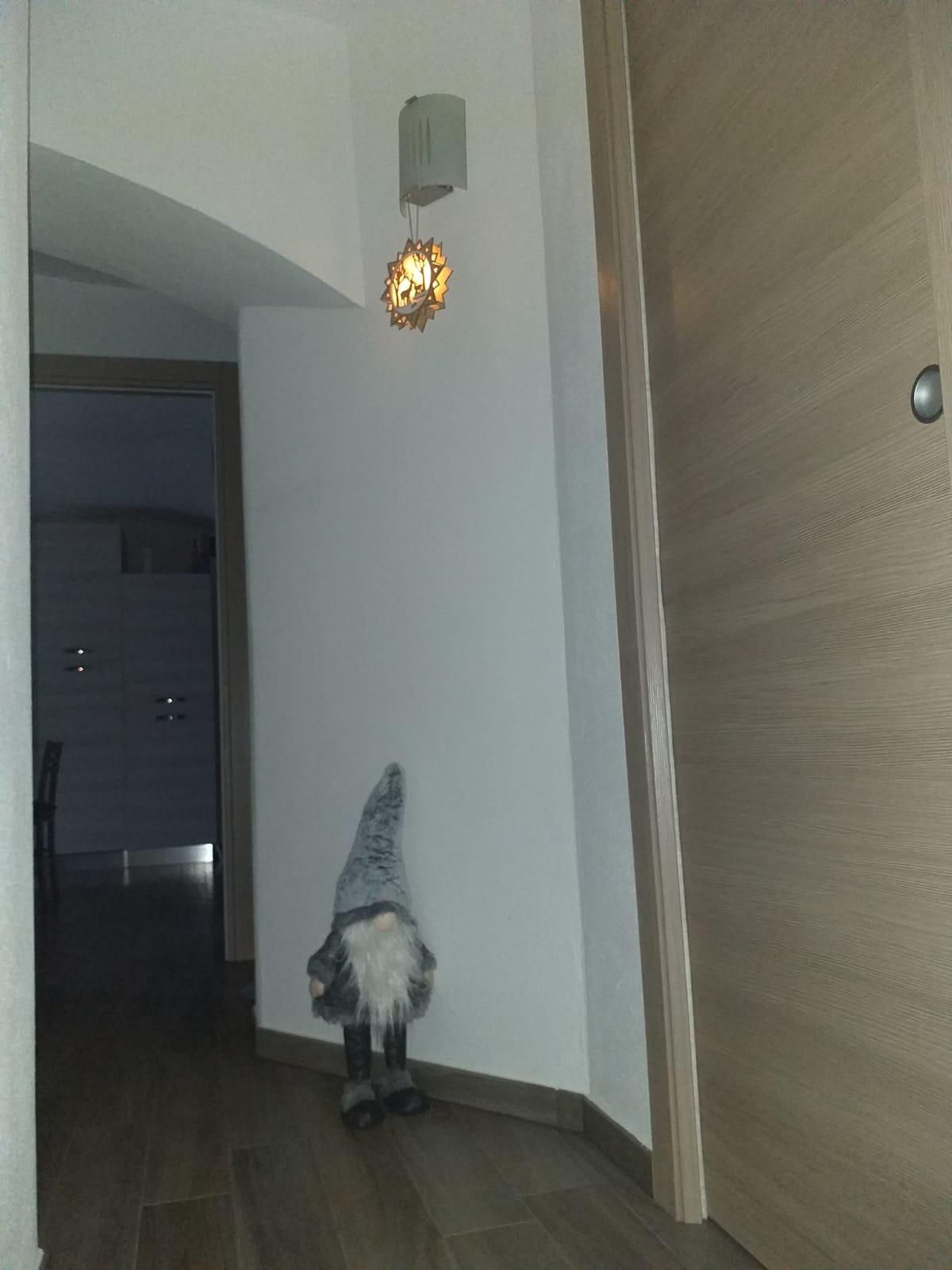 Armadio Raso Muro la casa di franto - apartments for rent in saint-christophe