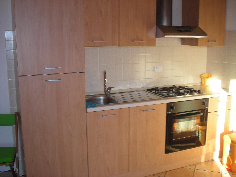 Divano Letto Auchan.Olbia Mare Casa Vacanza 2km Aereoporto Apartments For Rent In