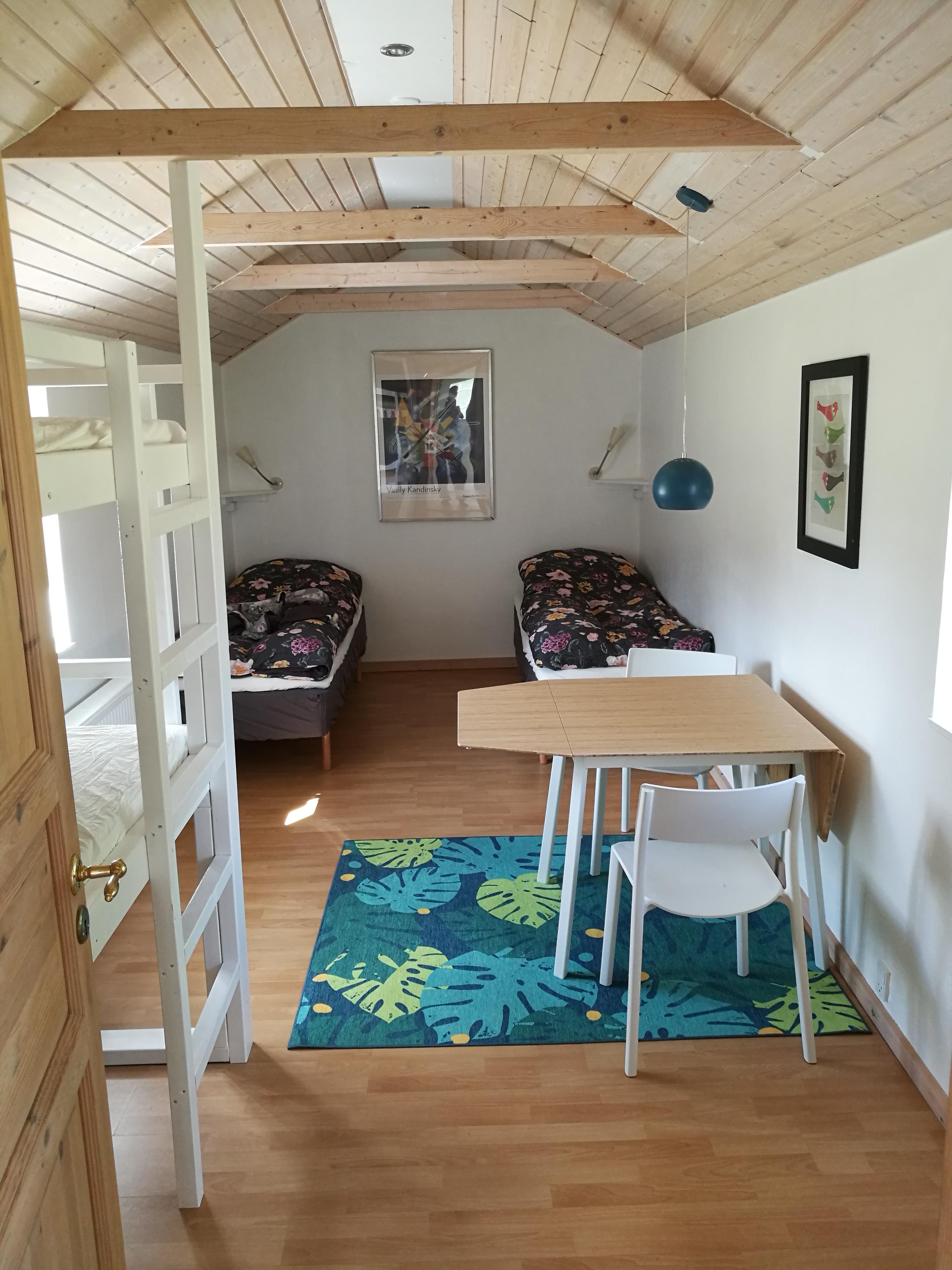 Picture of: Perfekt Familiebase Til Oplevelse Af Sydjylland Casas De Huespedes En Renta En Give Dinamarca