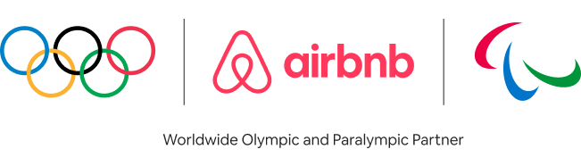 Worldwide Olympic and Paralympic Partner