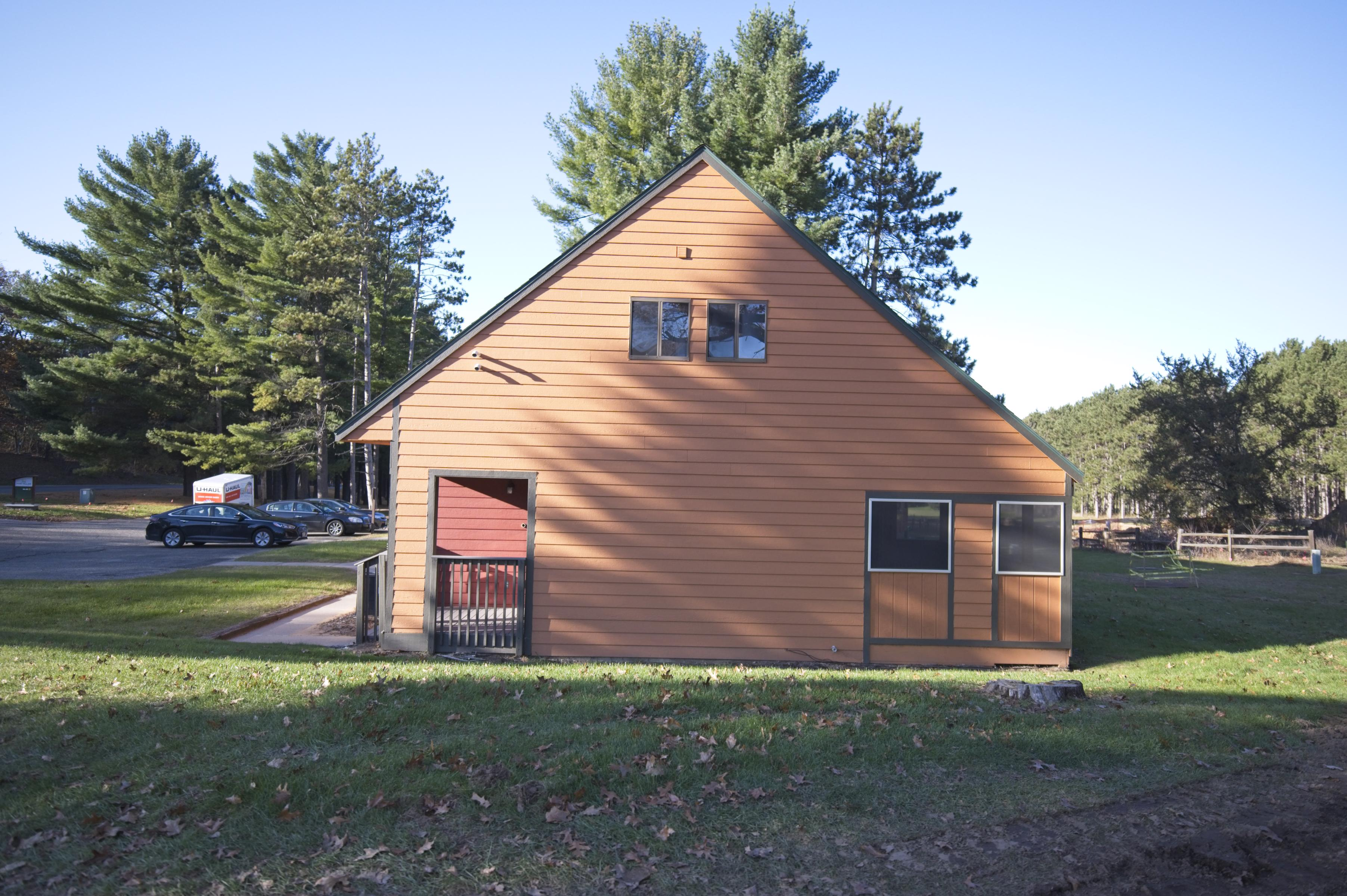 Sprightly Christmas Mountain Village 2 Bedroom Villas For Rent In Wisonsin Dells Wisconsin United States See 227 reviews, articles, and 76 photos of christmas mountain, ranked no.18 on tripadvisor among 45 attractions in wisconsin dells. sprightly christmas mountain village 2