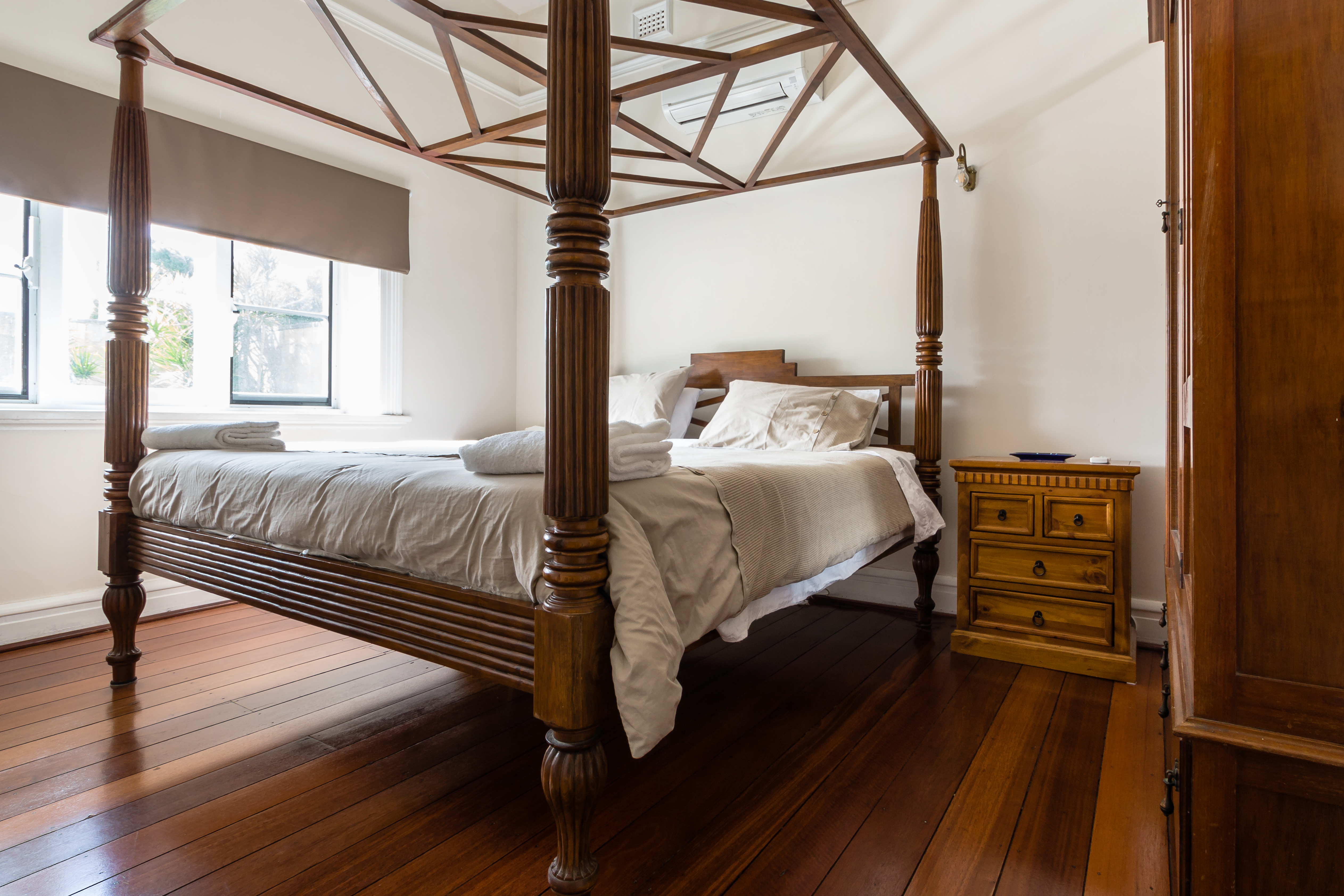 Picture of: North Perth Character Comfort Houses For Rent In North Perth Western Australia Australia