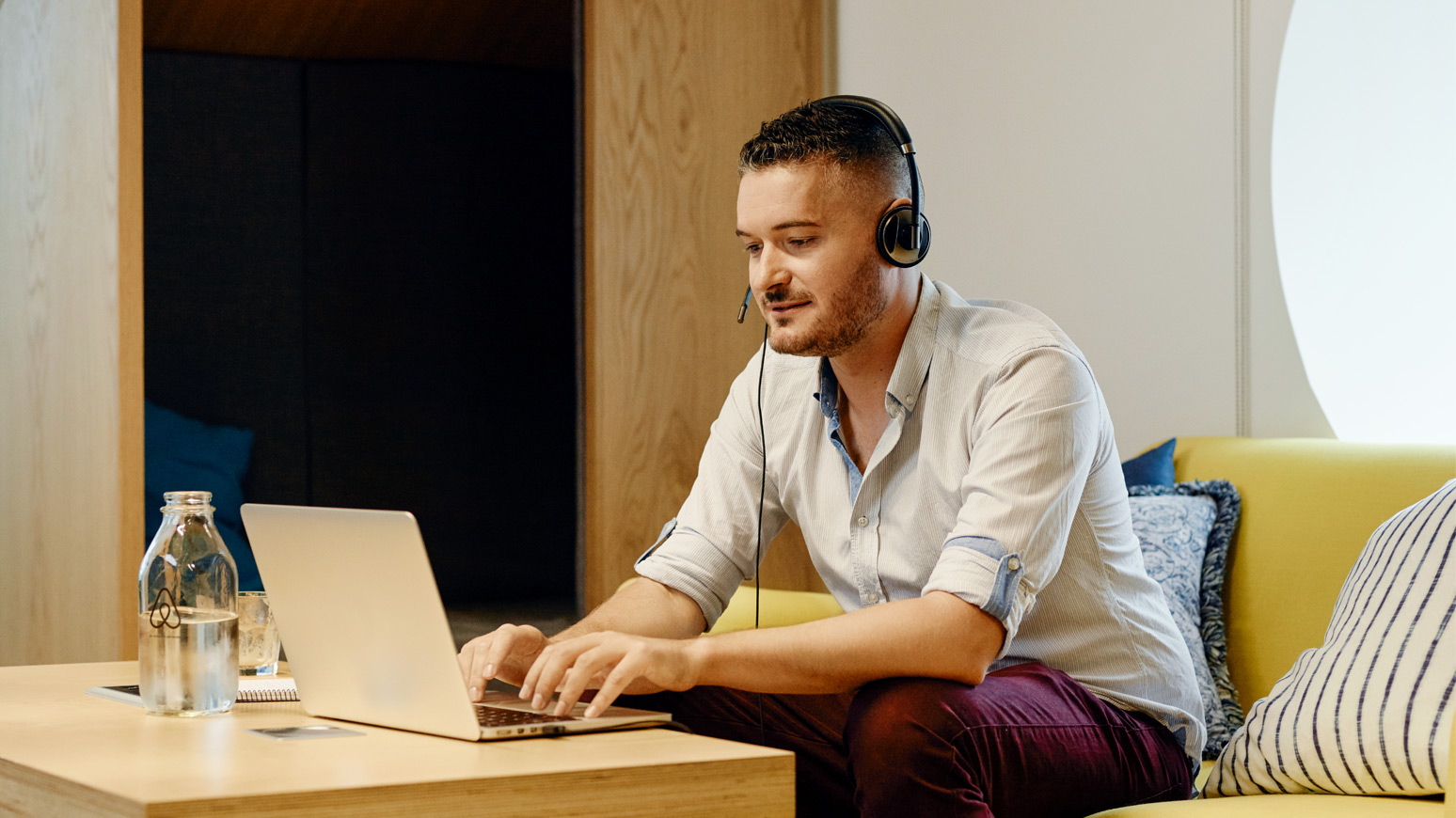In Che Modo Airbnb Protegge Gli Host