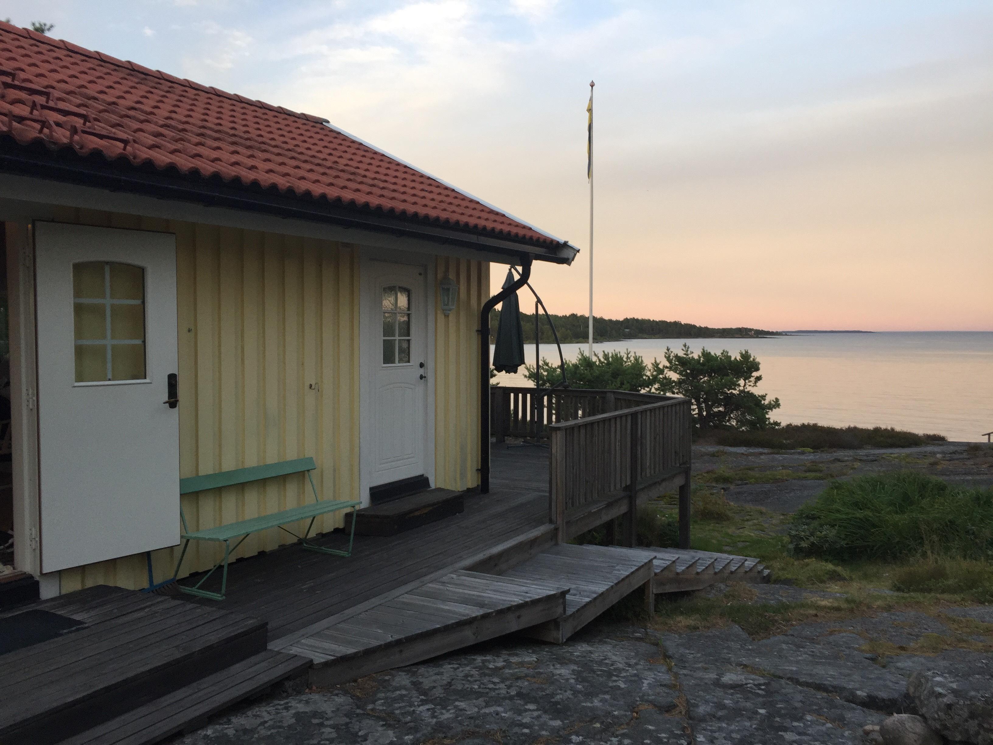 Kvinnor Escorts Hammarö Kvinnor Söker Free Porr